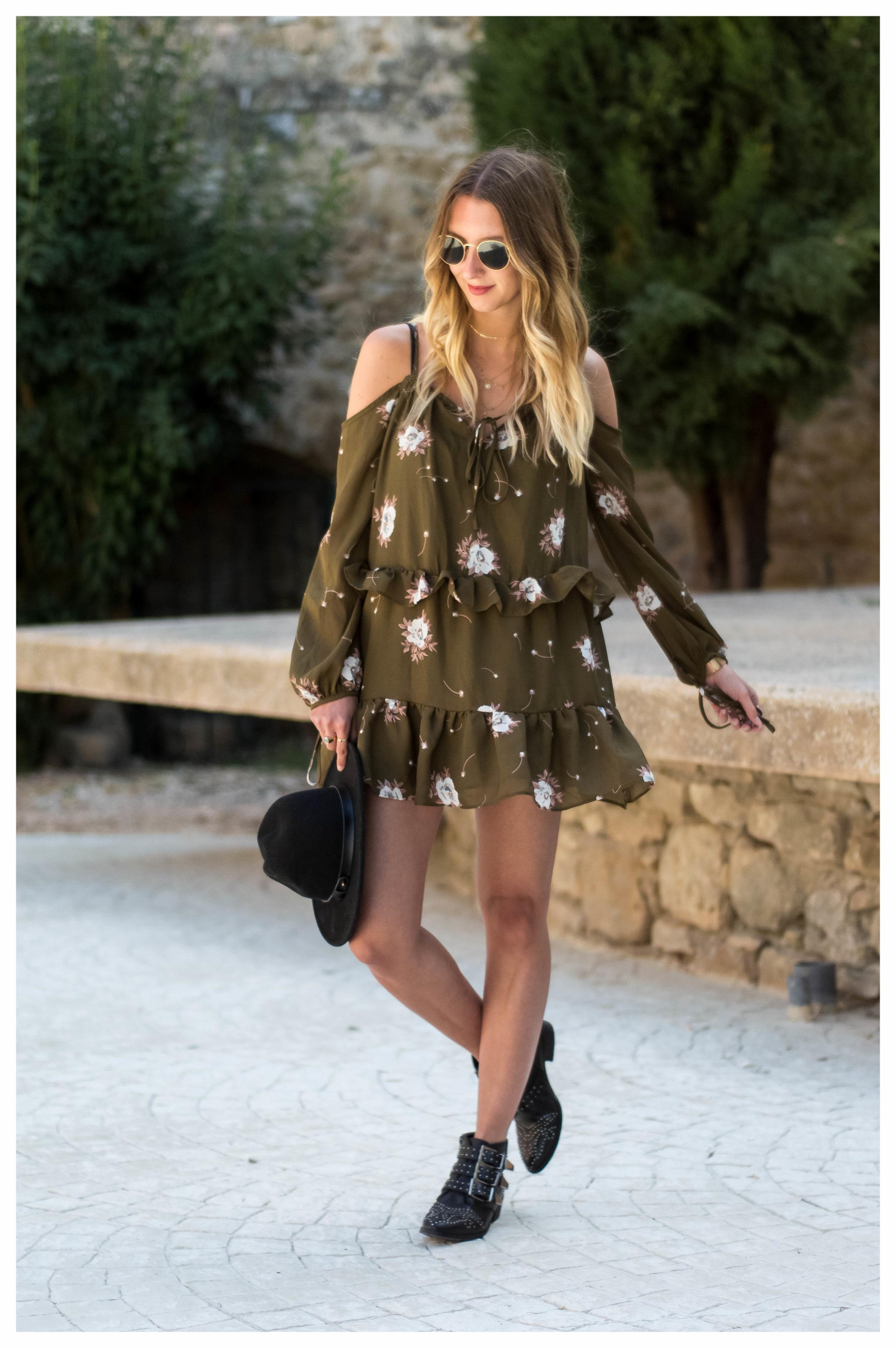 Cornillon Dress June - OSIARAH.COM (1 of 14).jpg