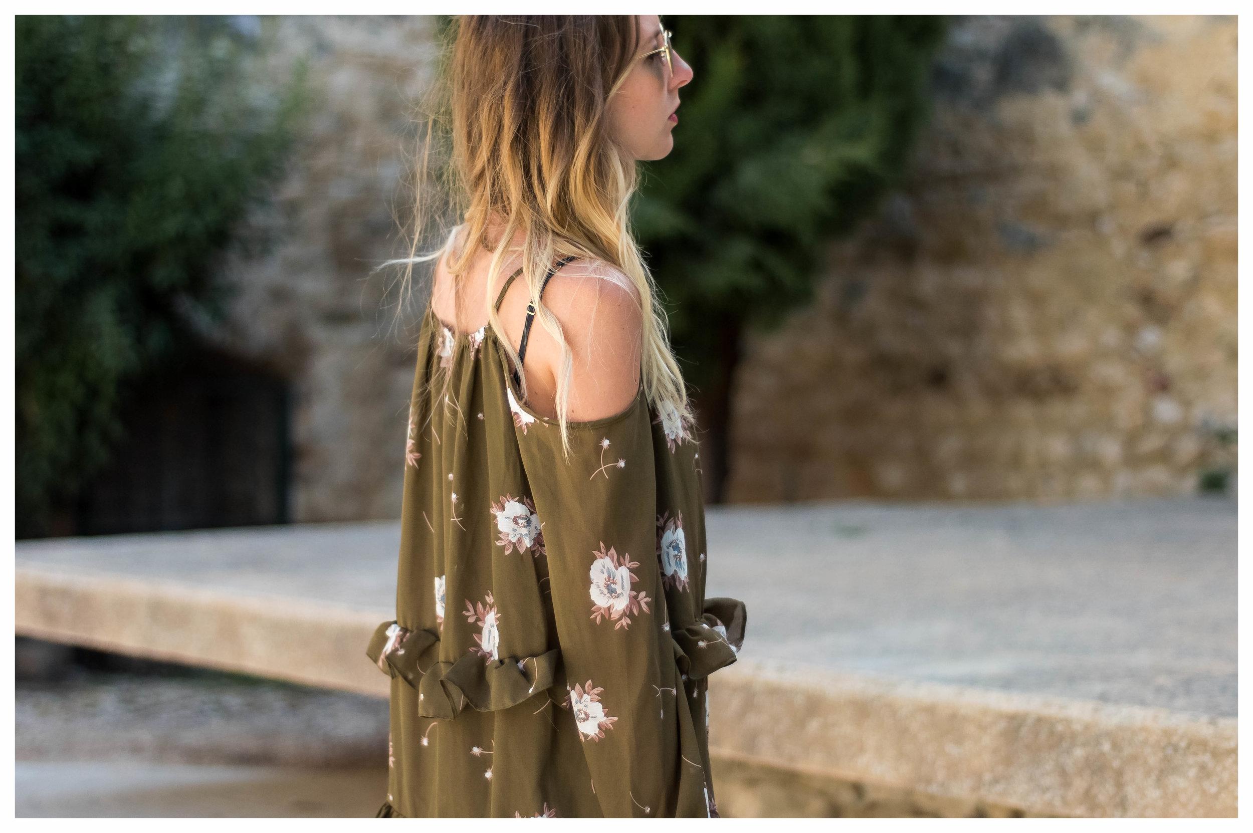 Cornillon Dress June - OSIARAH.COM (3 of 14).jpg