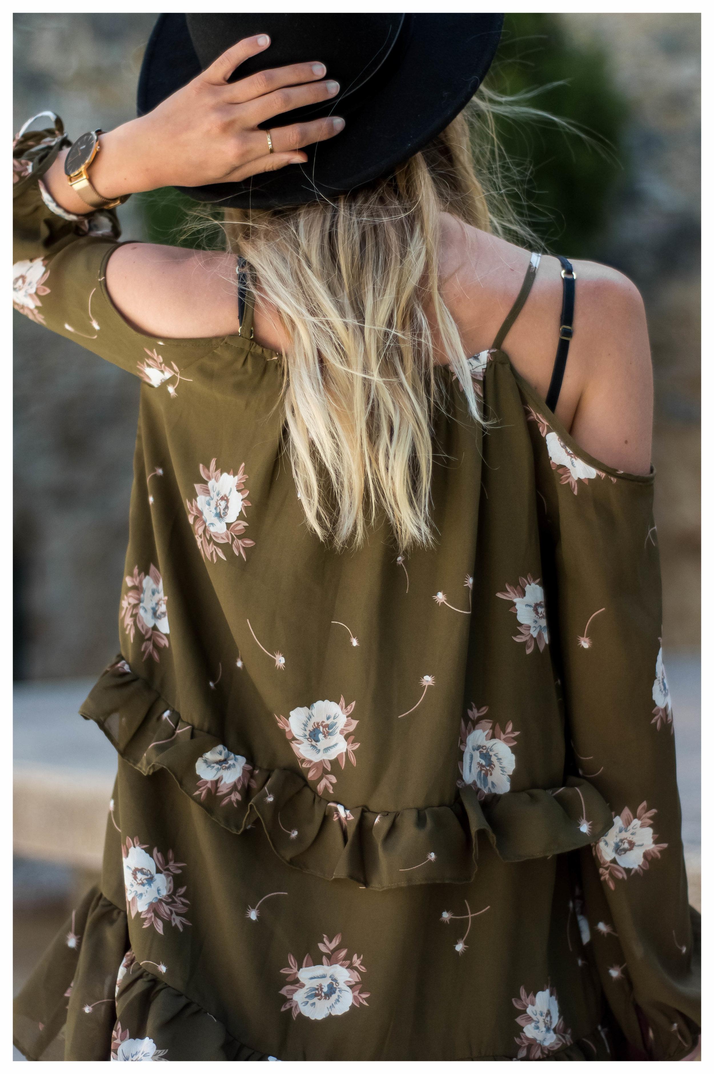 Cornillon Dress June - OSIARAH.COM (9 of 14).jpg