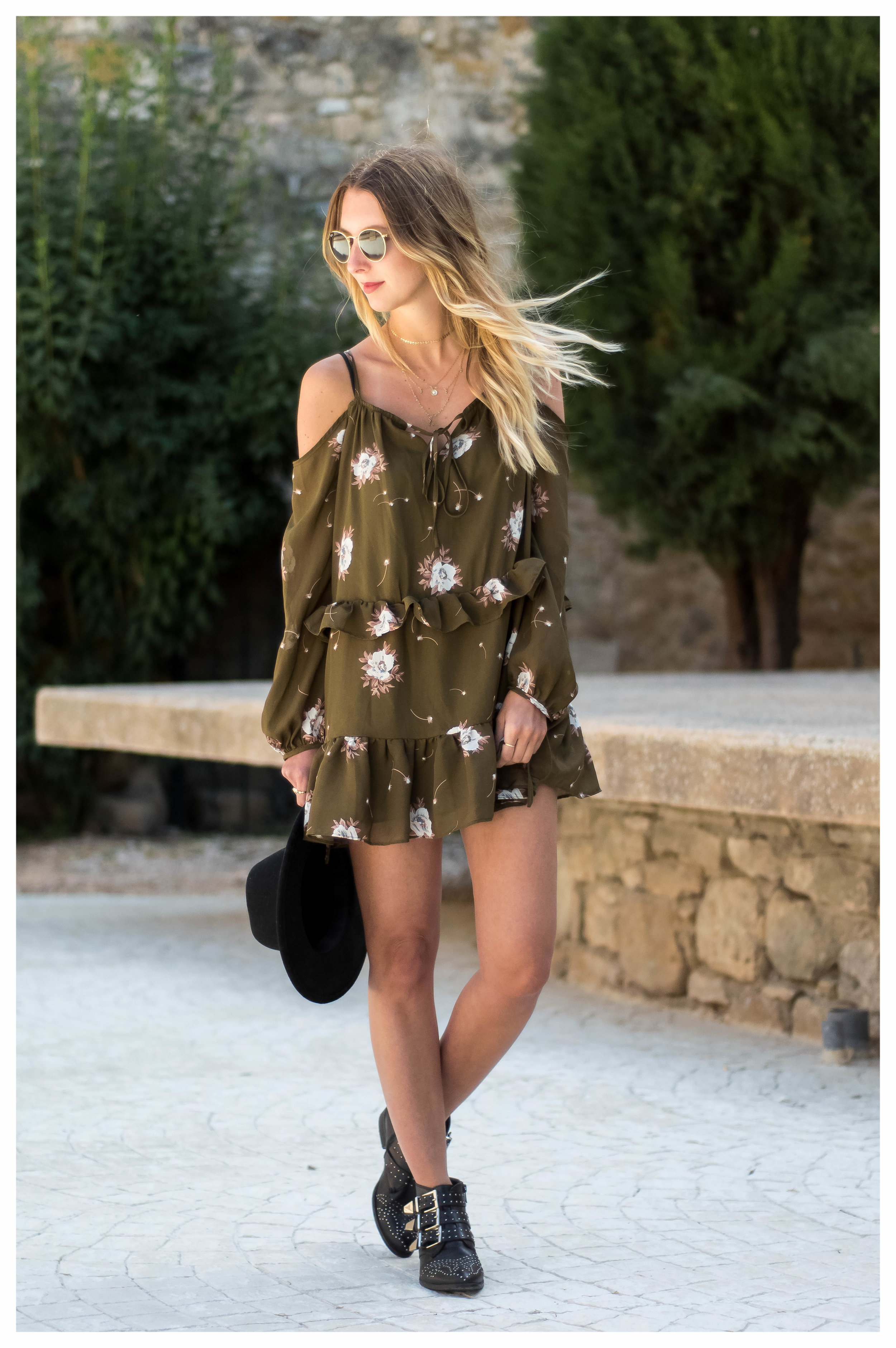 Cornillon Dress June - OSIARAH.COM (2 of 14).jpg