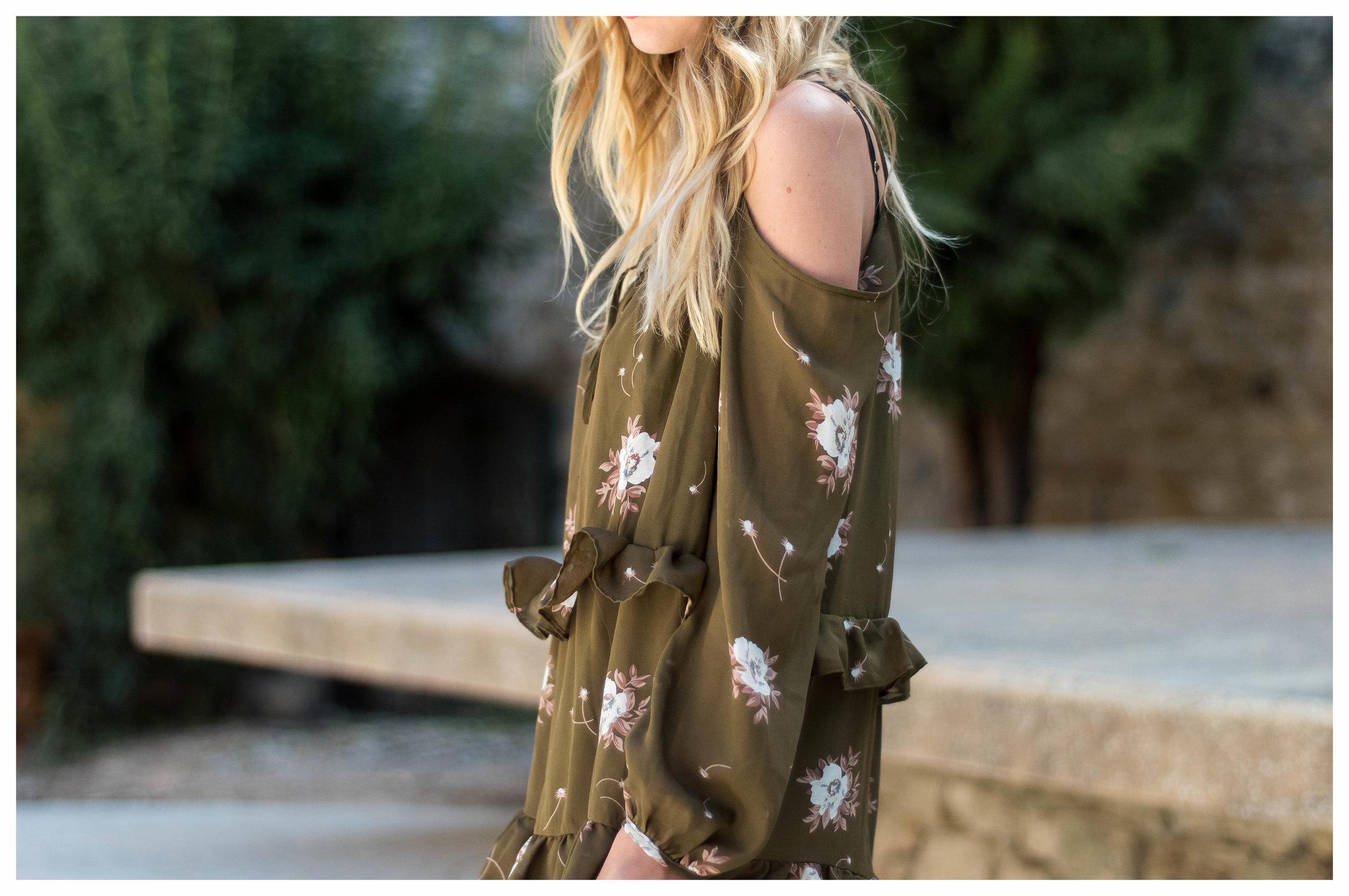 Cornillon Dress June - OSIARAH.COM (6 of 14).jpg