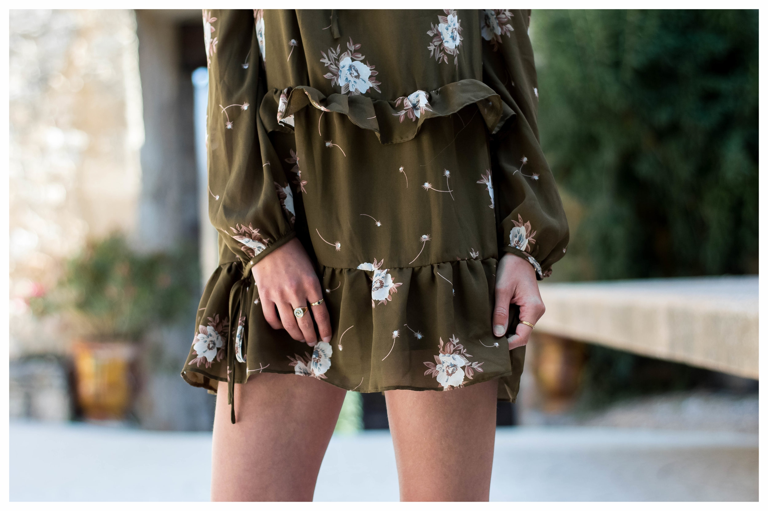 Cornillon Dress June - OSIARAH.COM (10 of 14).jpg