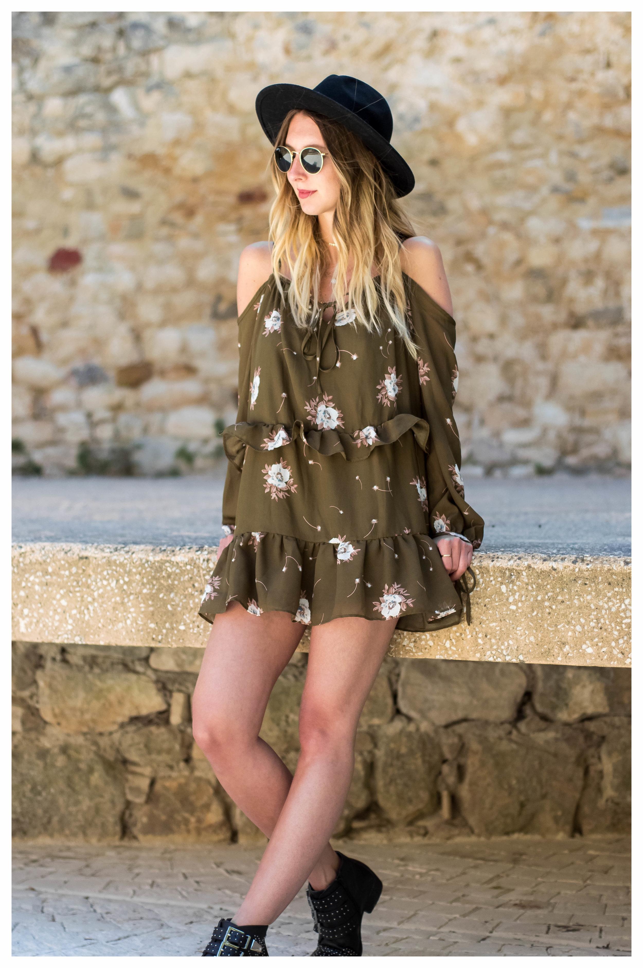 Cornillon Dress June - OSIARAH.COM (13 of 14).jpg