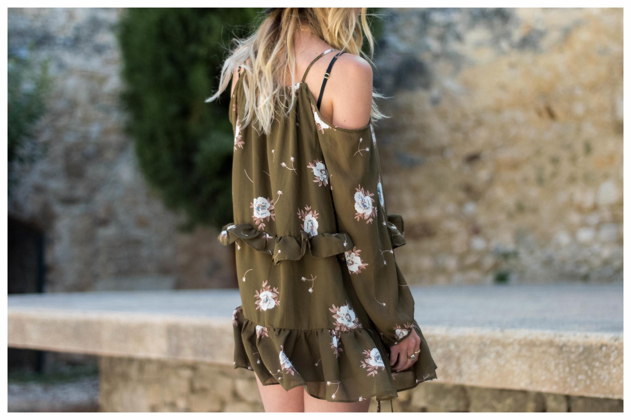 Cornillon Dress June - OSIARAH.COM (8 of 14).jpg