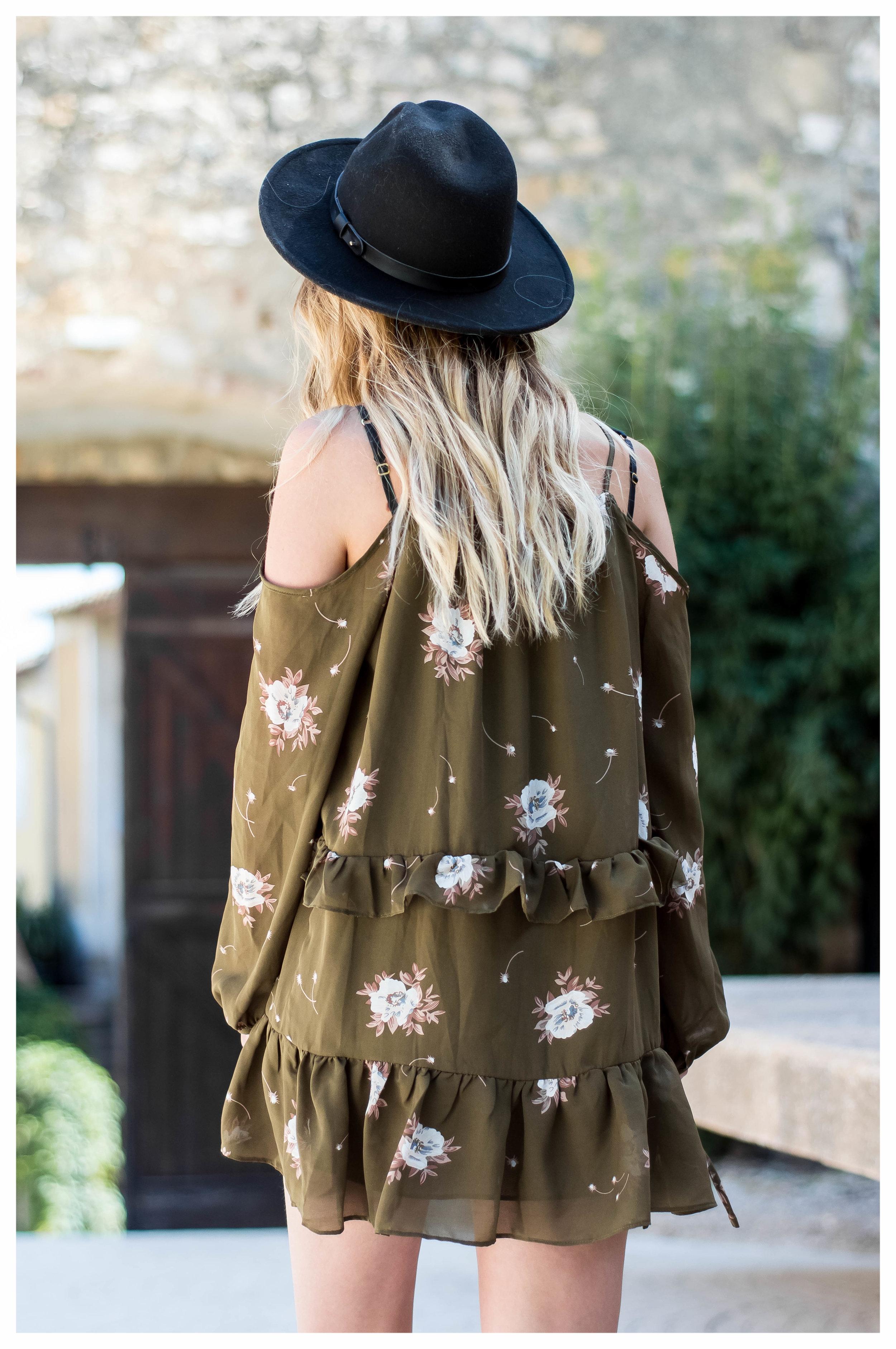 Cornillon Dress June - OSIARAH.COM (12 of 14).jpg