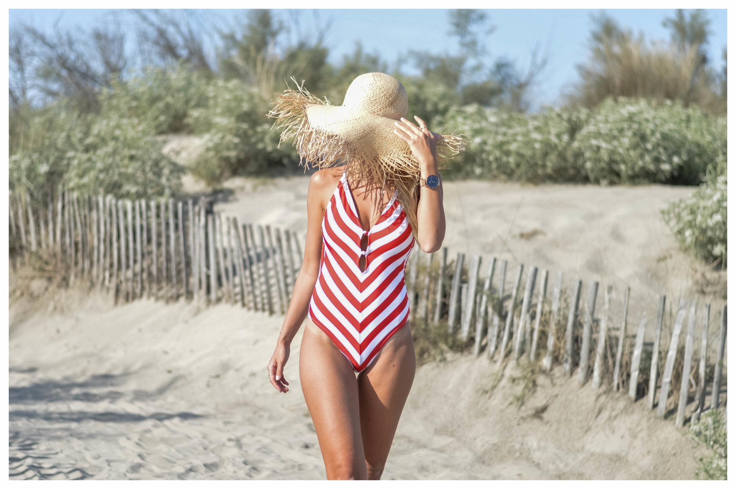 Red Stripes - OSIARAH.COM (26 sur 26).jpg