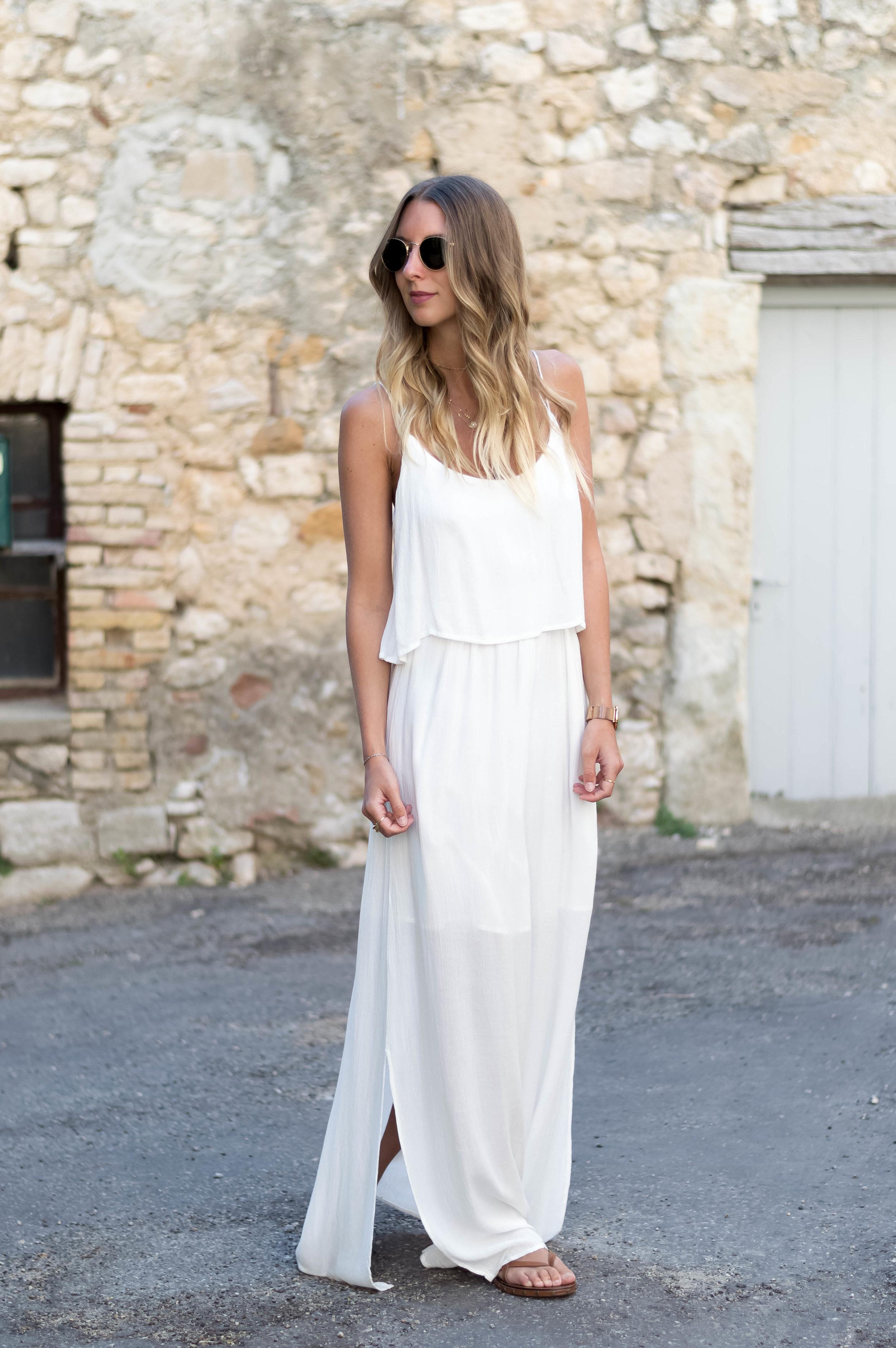 White Dress - OSIARAH.COM (3 sur 16).jpg
