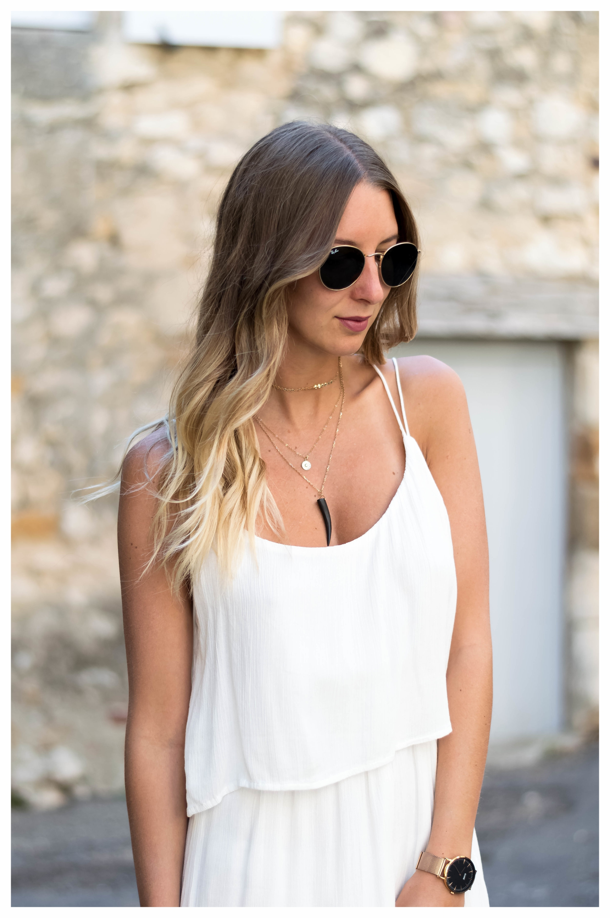 White Dress - OSIARAH.COM (7 sur 16).jpg