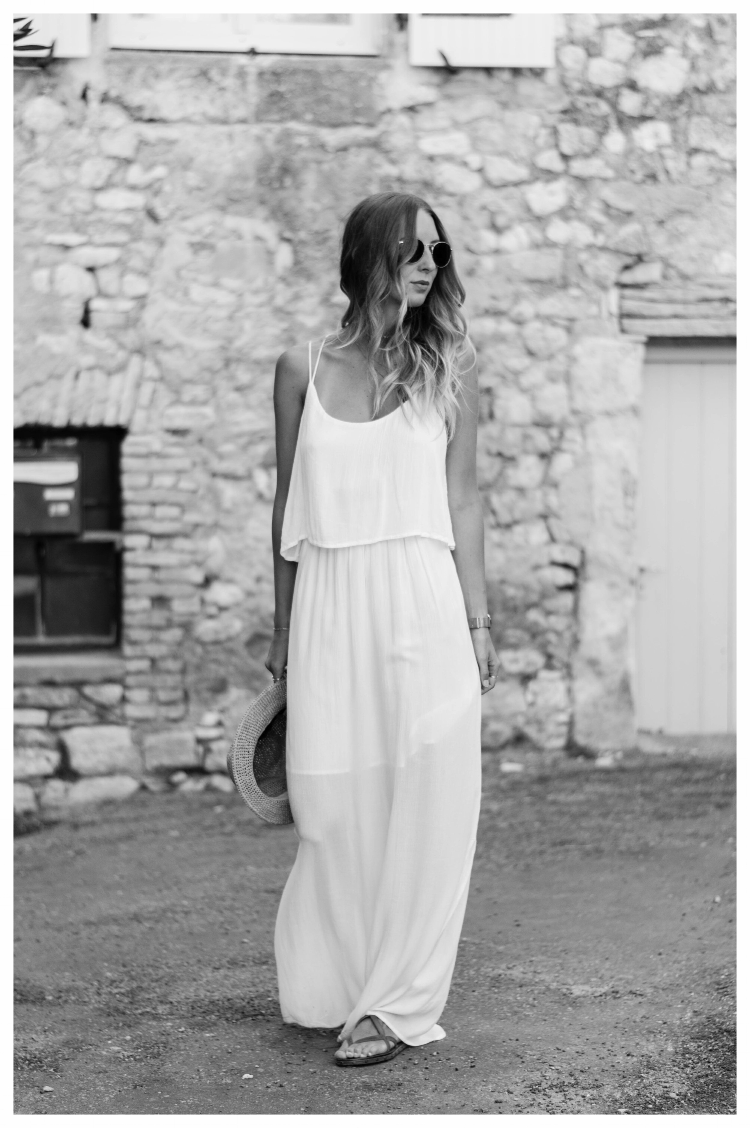 White Dress - OSIARAH.COM (2 sur 16).jpg