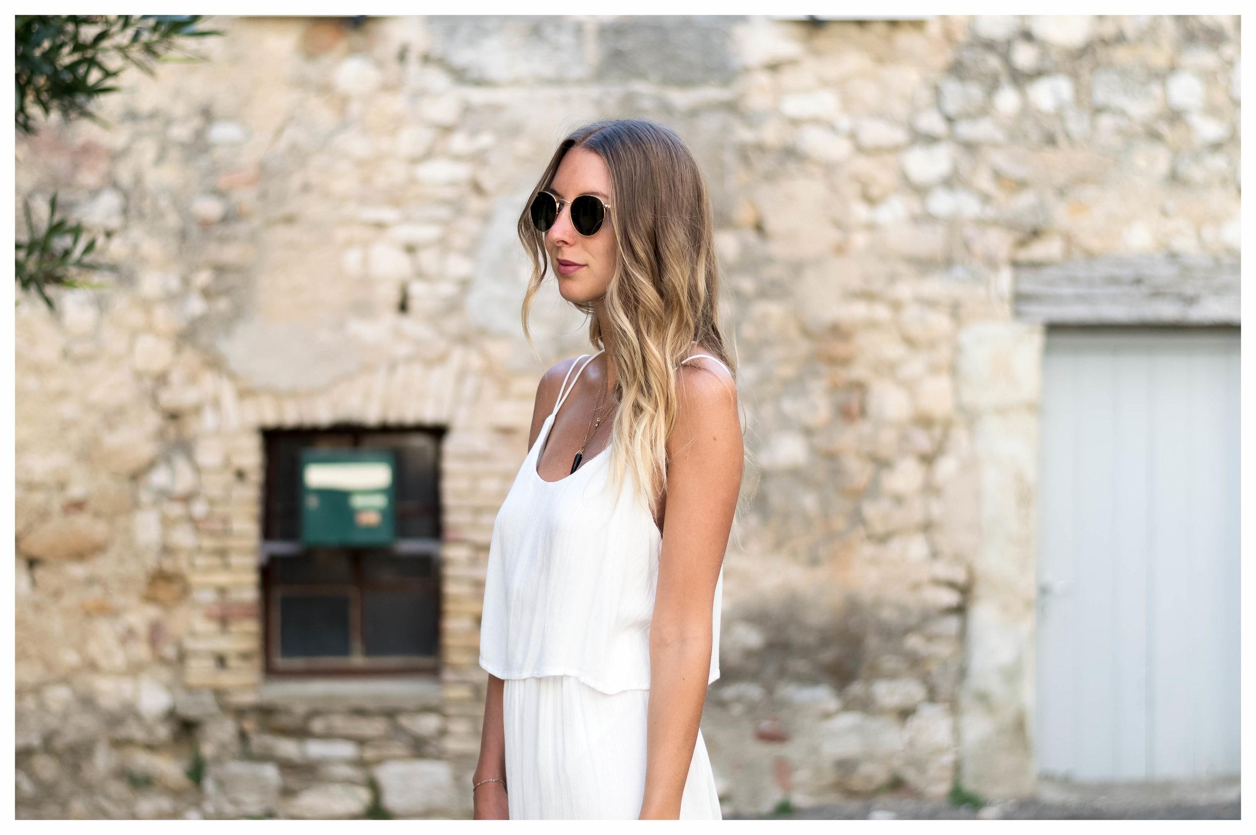 White Dress - OSIARAH.COM (1 sur 16).jpg