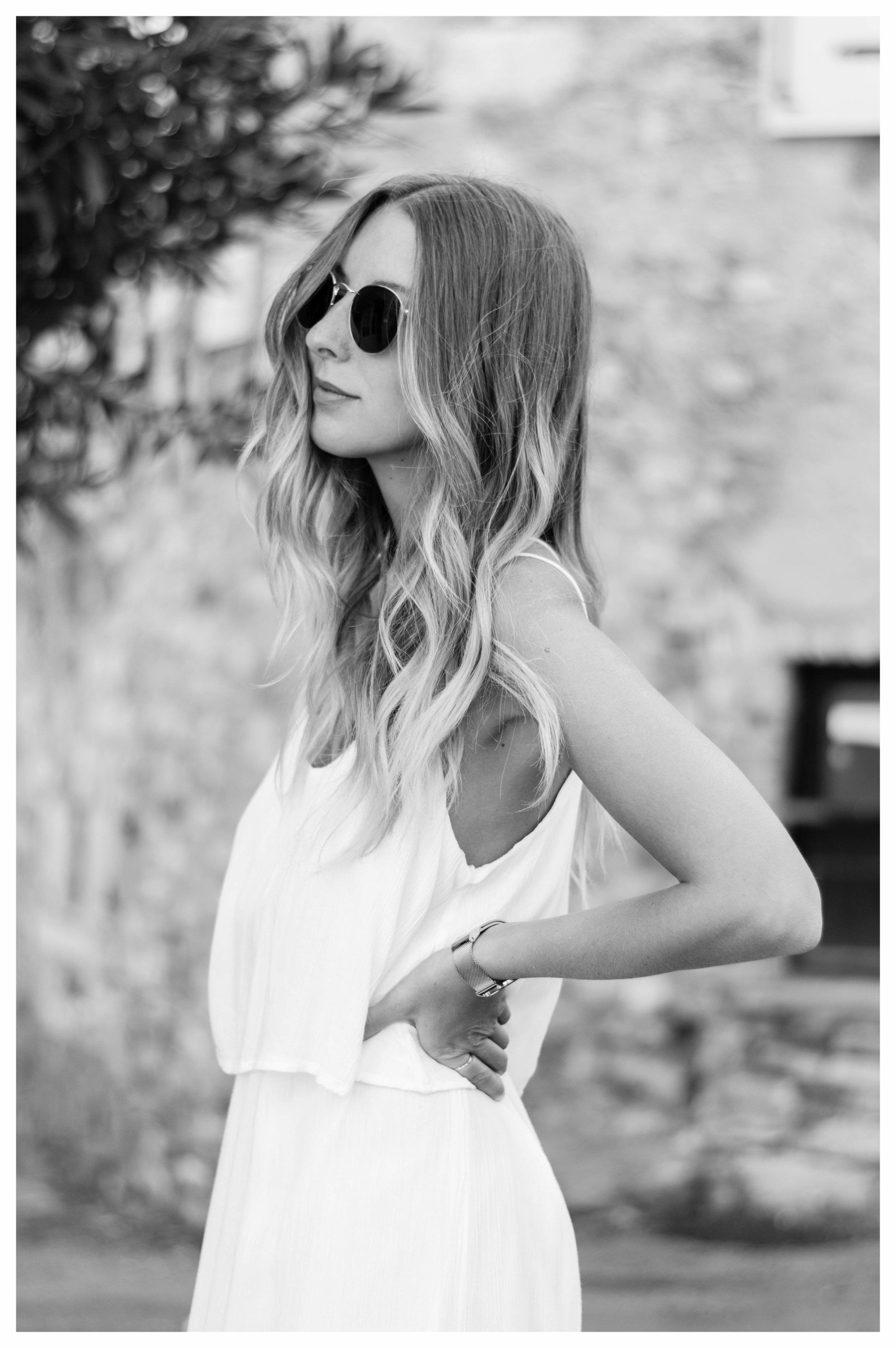 White Dress - OSIARAH.COM (16 sur 16).jpg