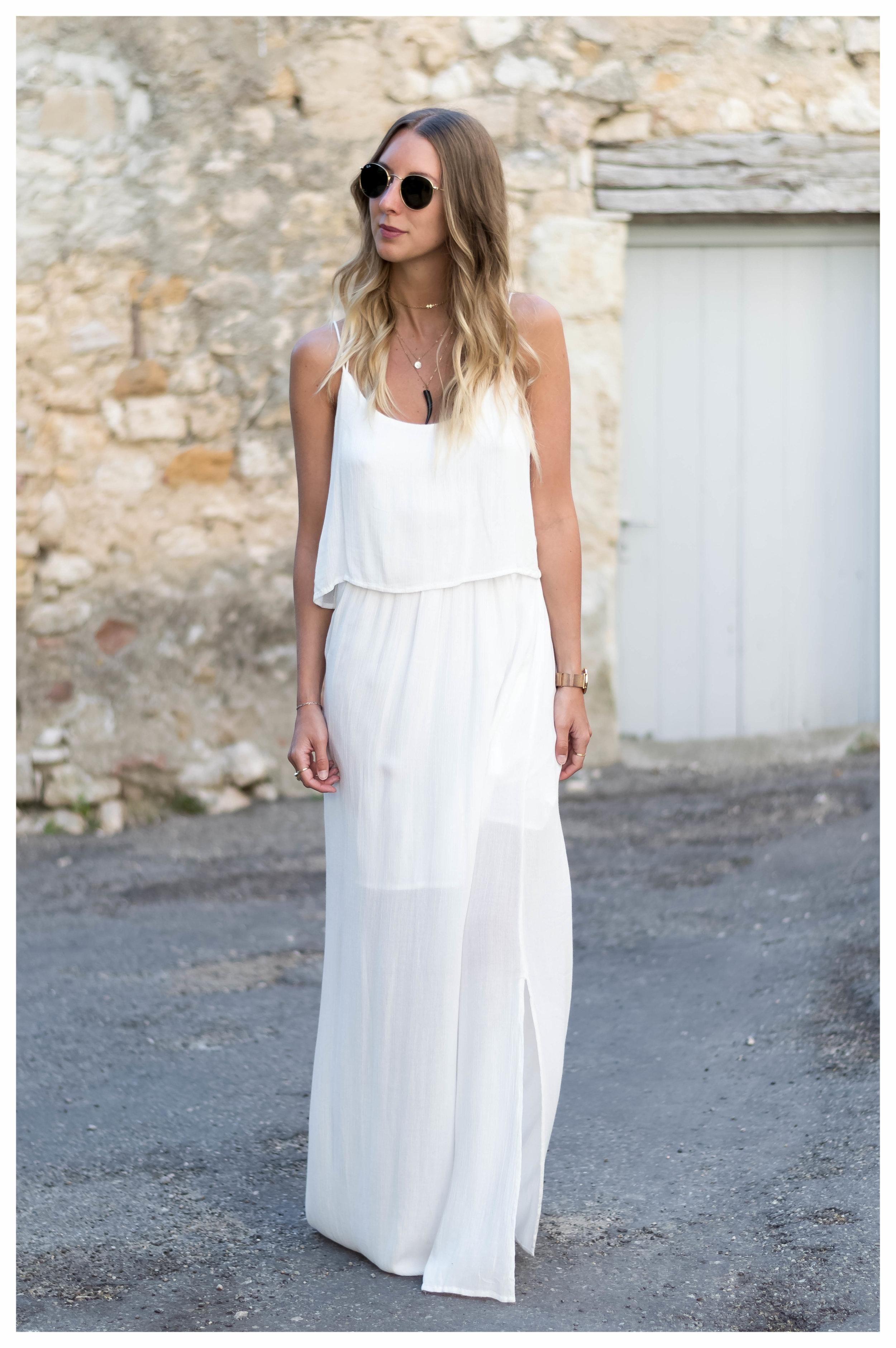 White Dress - OSIARAH.COM (6 sur 16).jpg