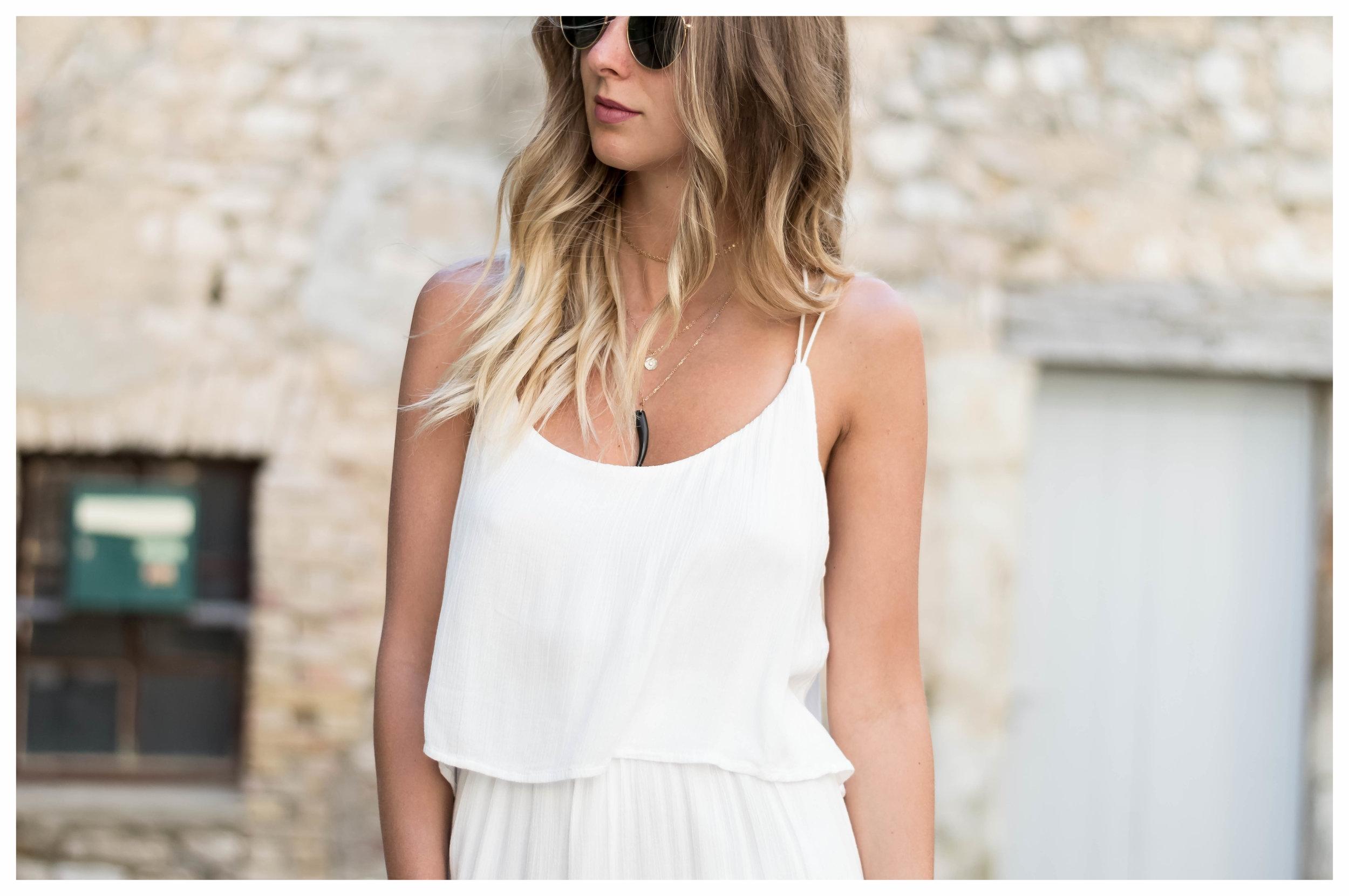 White Dress - OSIARAH.COM (8 sur 16).jpg