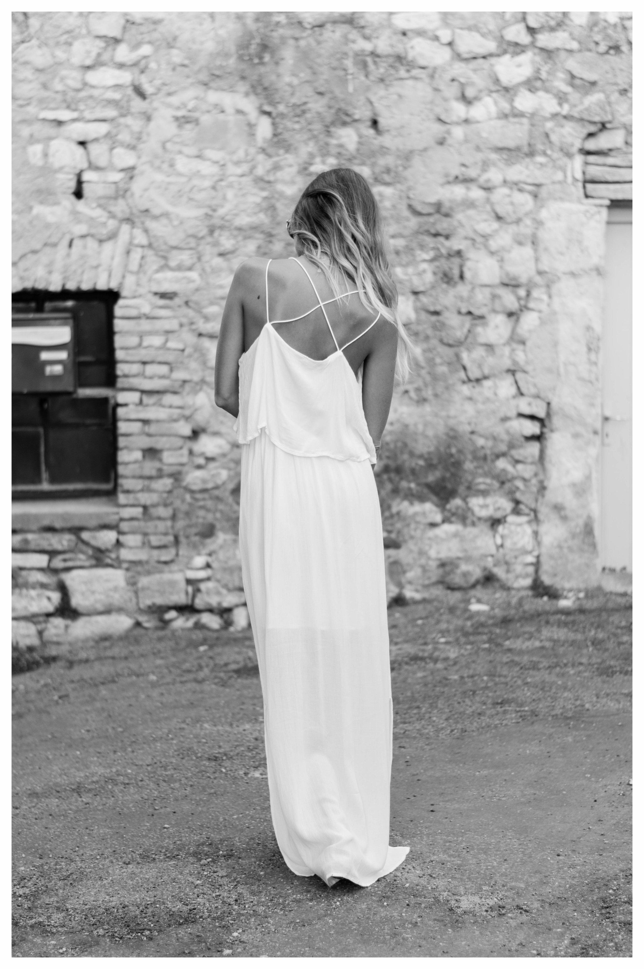 White Dress - OSIARAH.COM (10 sur 16).jpg