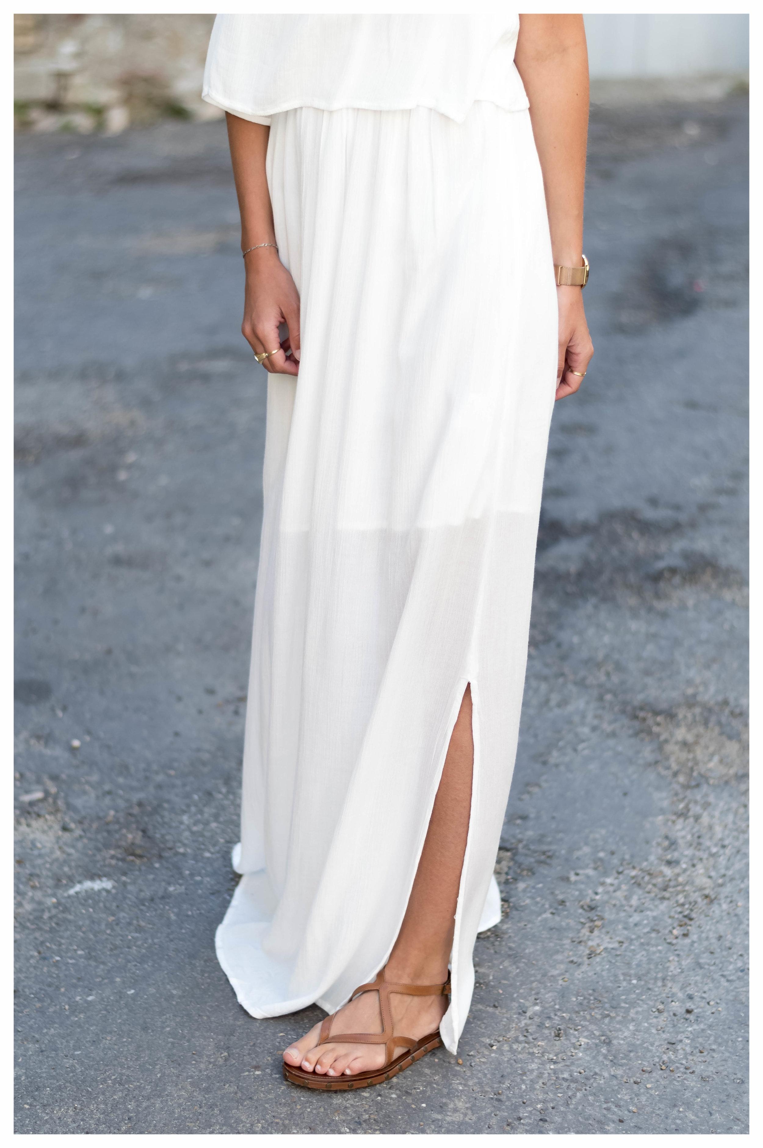 White Dress - OSIARAH.COM (14 sur 16).jpg