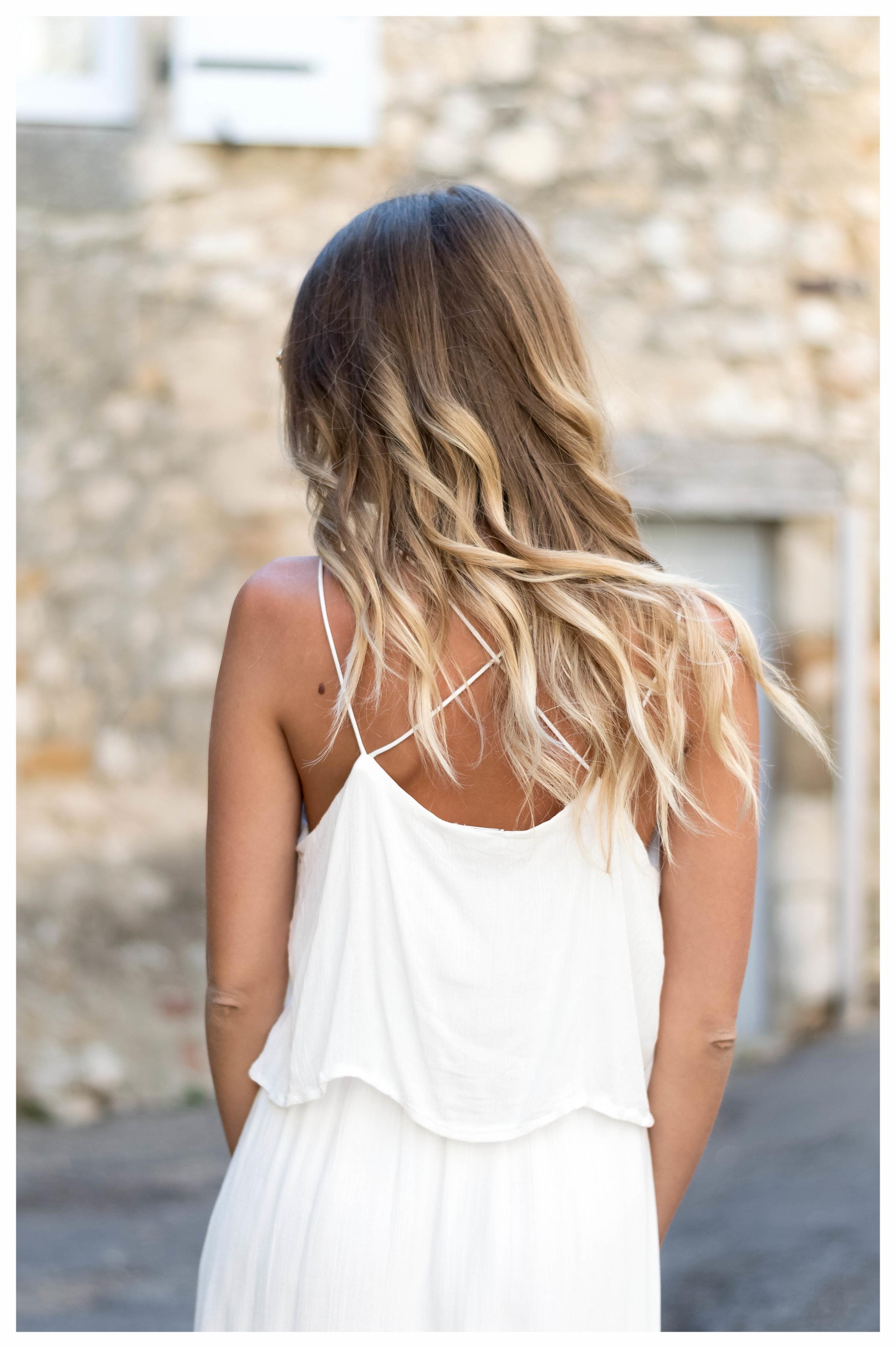 White Dress - OSIARAH.COM (13 sur 16).jpg