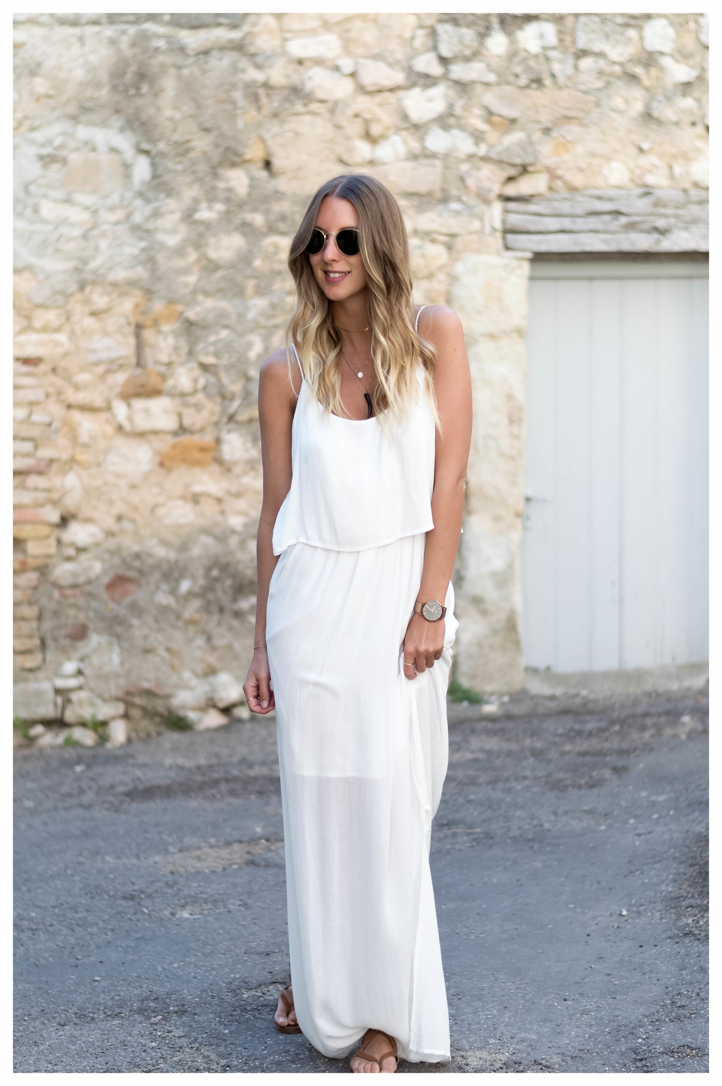 White Dress - OSIARAH.COM (5 sur 16).jpg