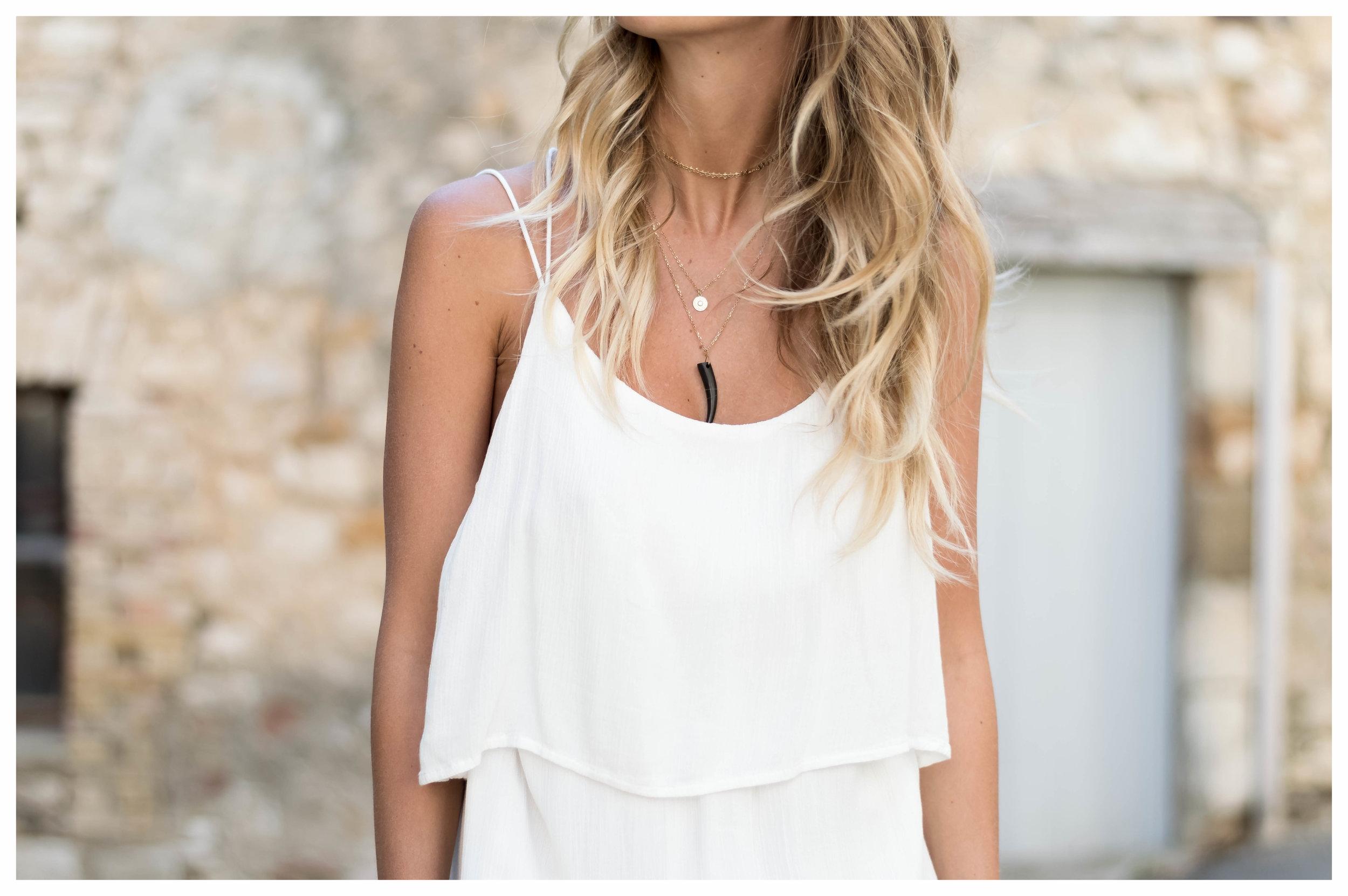 White Dress - OSIARAH.COM (15 sur 16).jpg