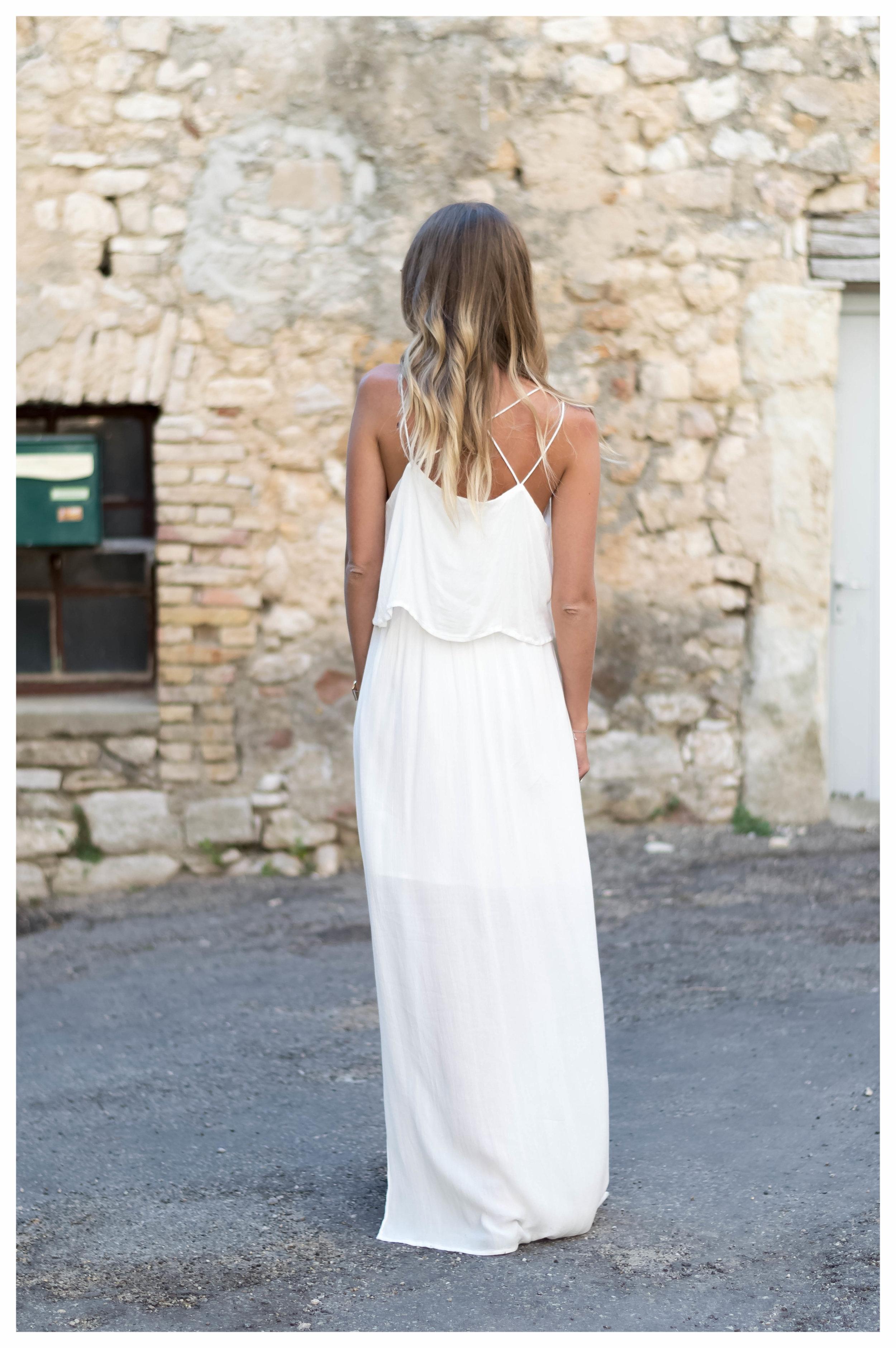 White Dress - OSIARAH.COM (9 sur 16).jpg