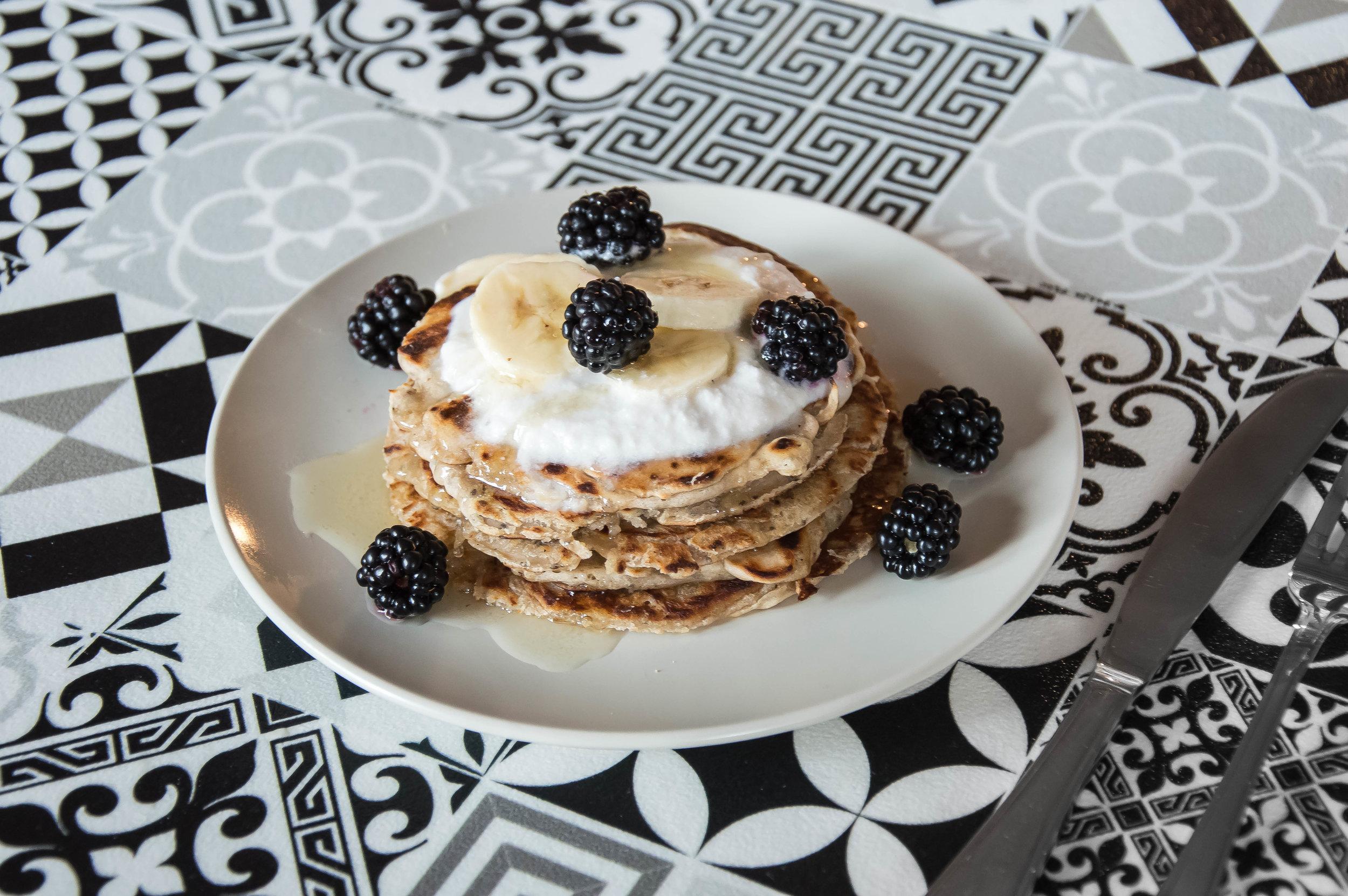 Coconut Pancakes - OSIARAH.COM (1 sur 6).jpg