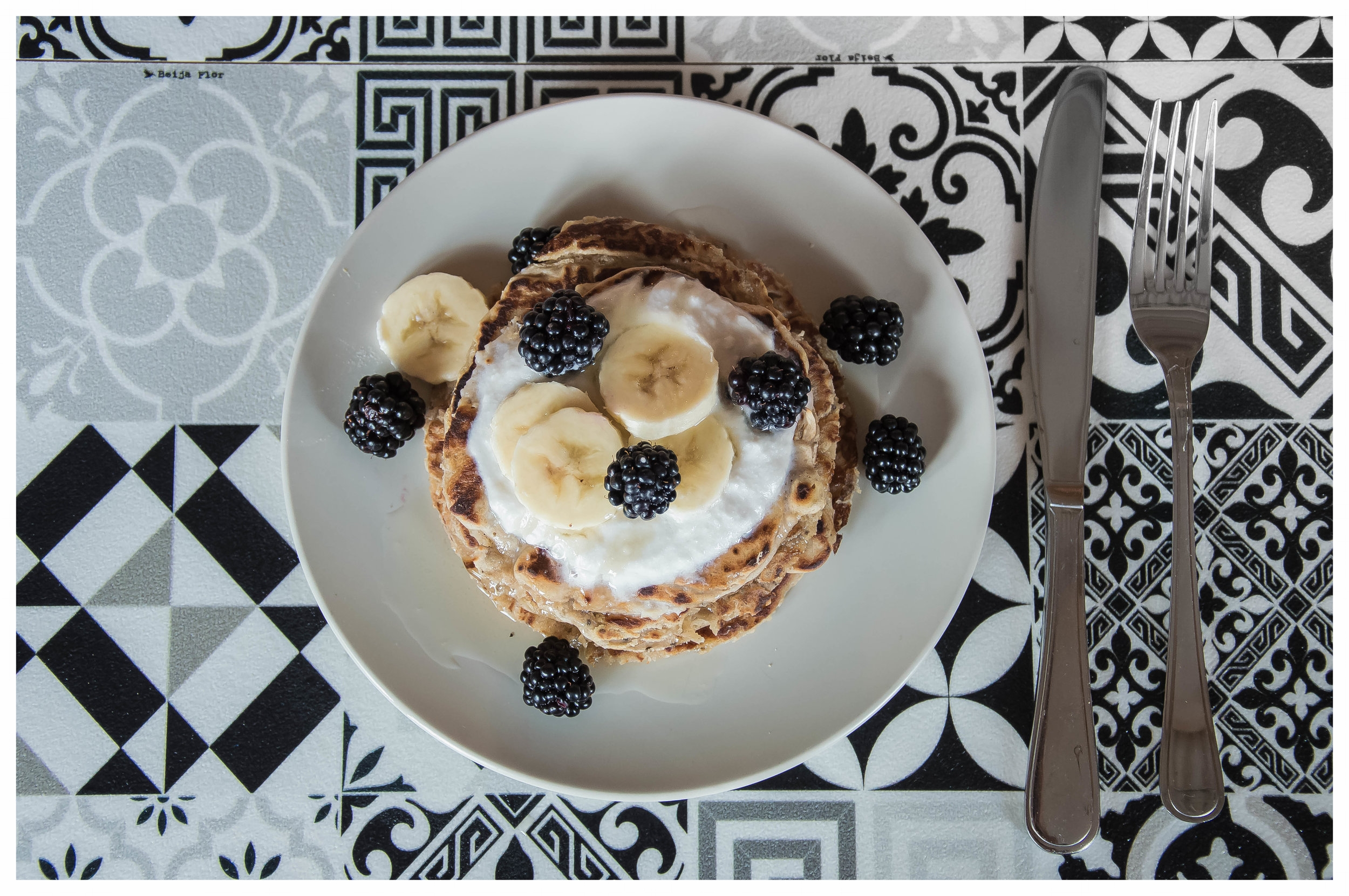 Coconut Pancakes - OSIARAH.COM (4 sur 6).jpg