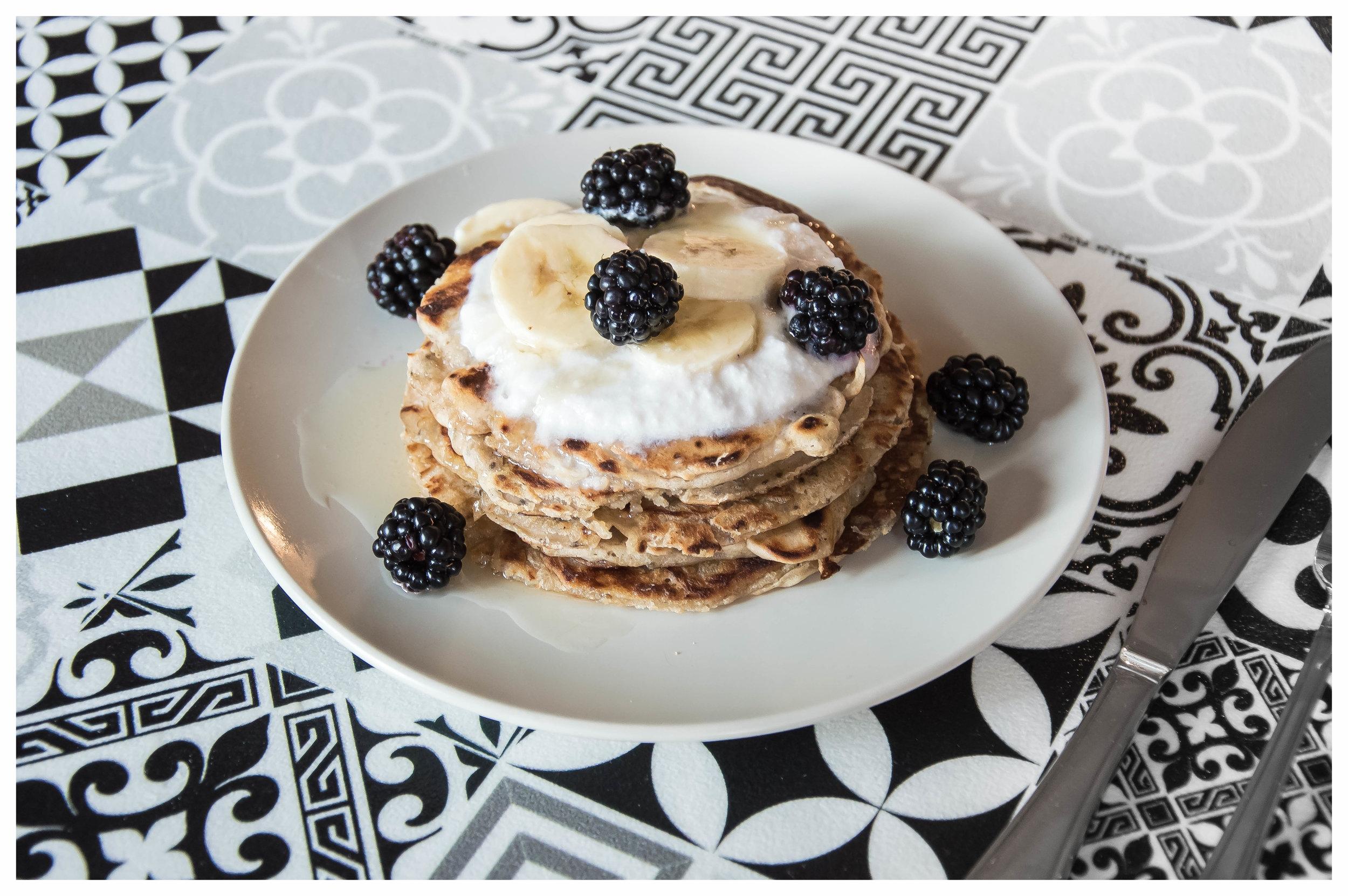 Coconut Pancakes - OSIARAH.COM (3 sur 6).jpg