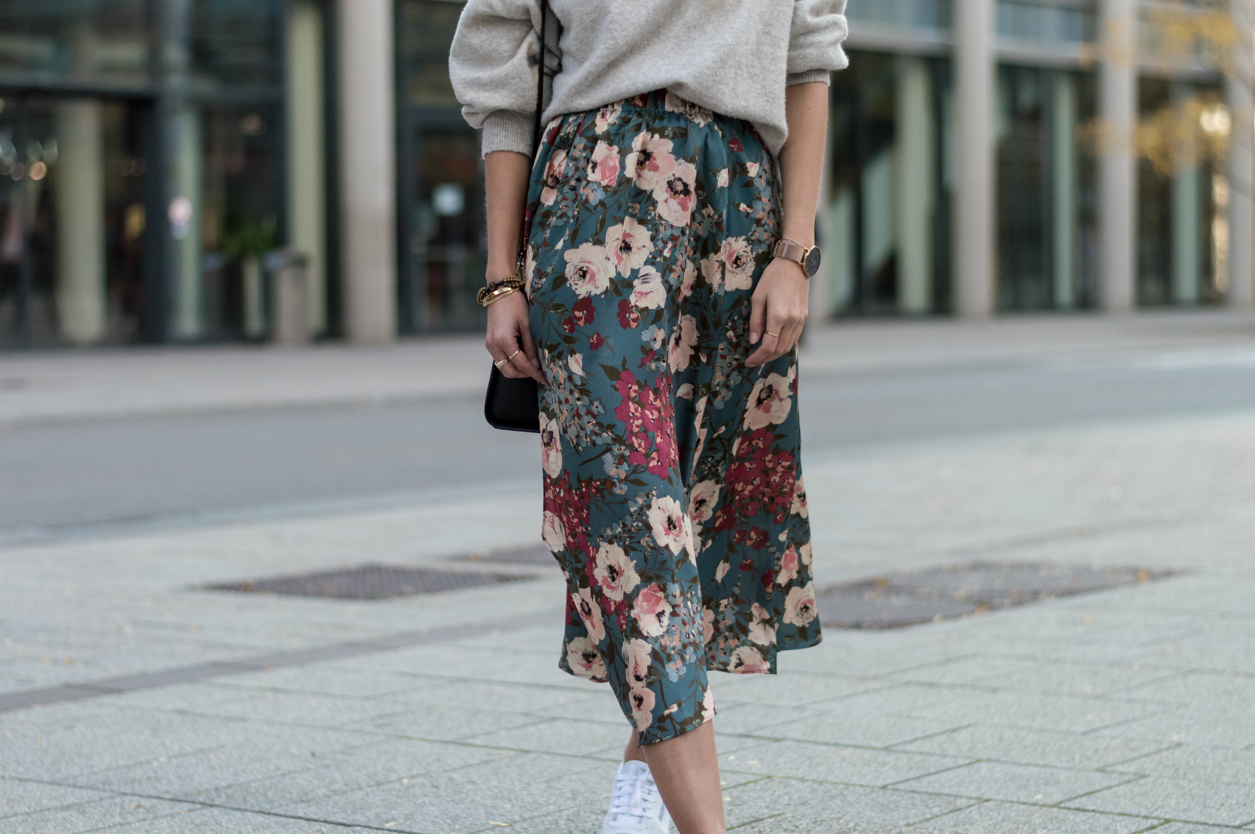 Floral Skirt Lux - OSIARAH.COM.jpg