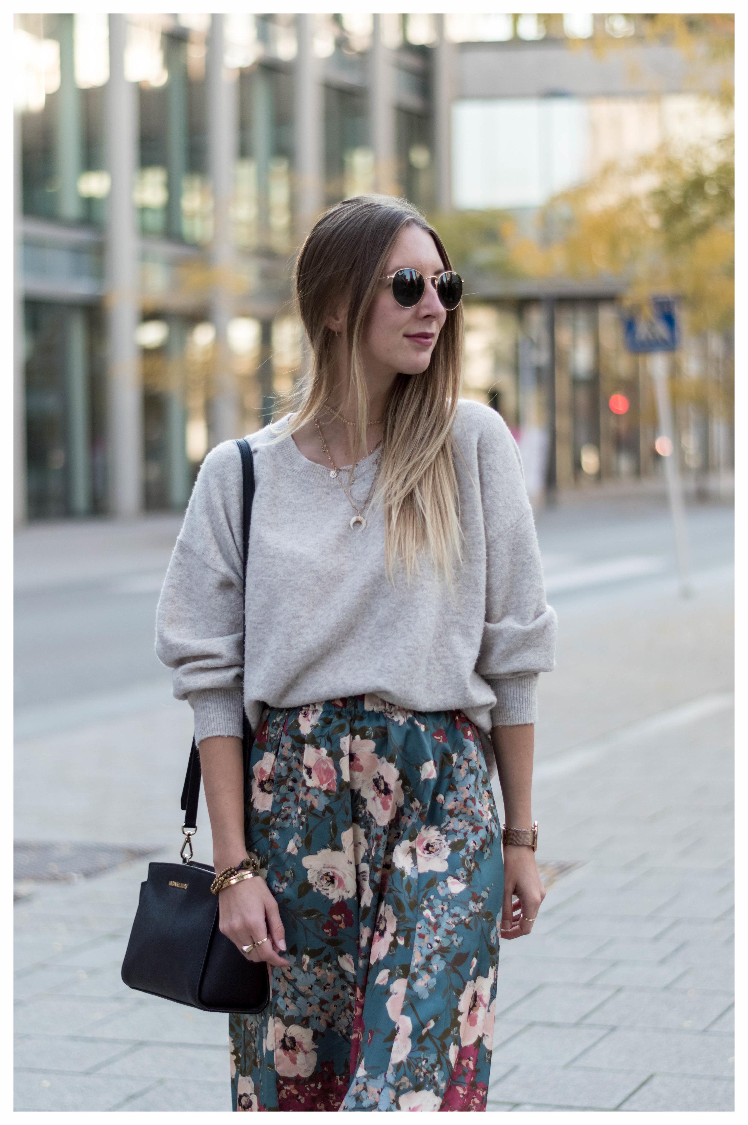 Floral Skirt Lux - OSIARAH.COM (1 sur 21).jpg