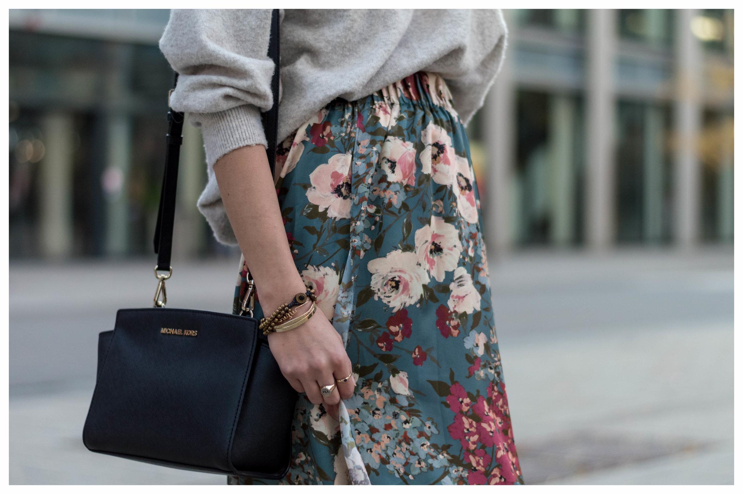 Floral Skirt Lux - OSIARAH.COM (10 sur 21).jpg