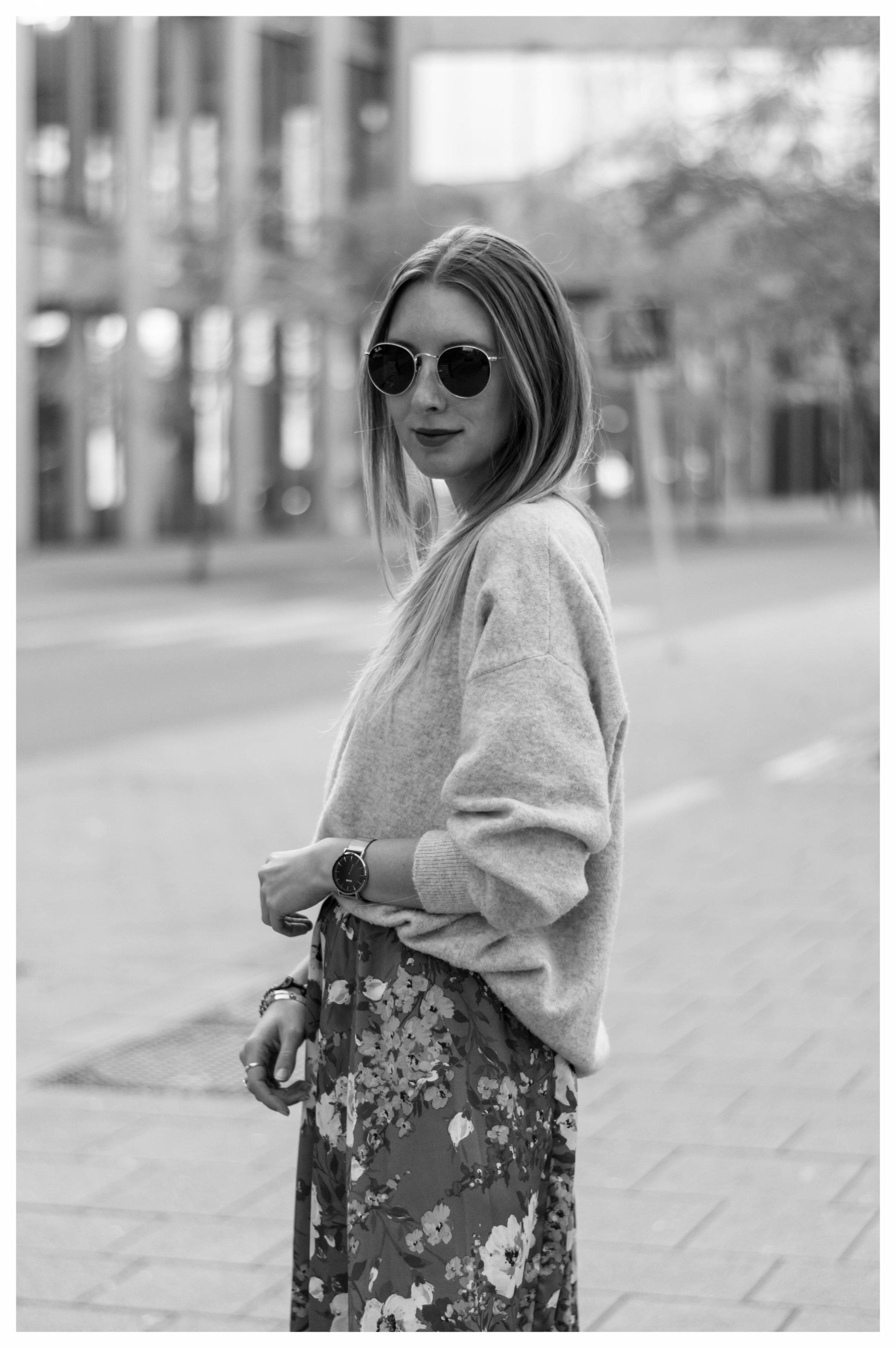 Floral Skirt Lux - OSIARAH.COM (2 sur 21).jpg