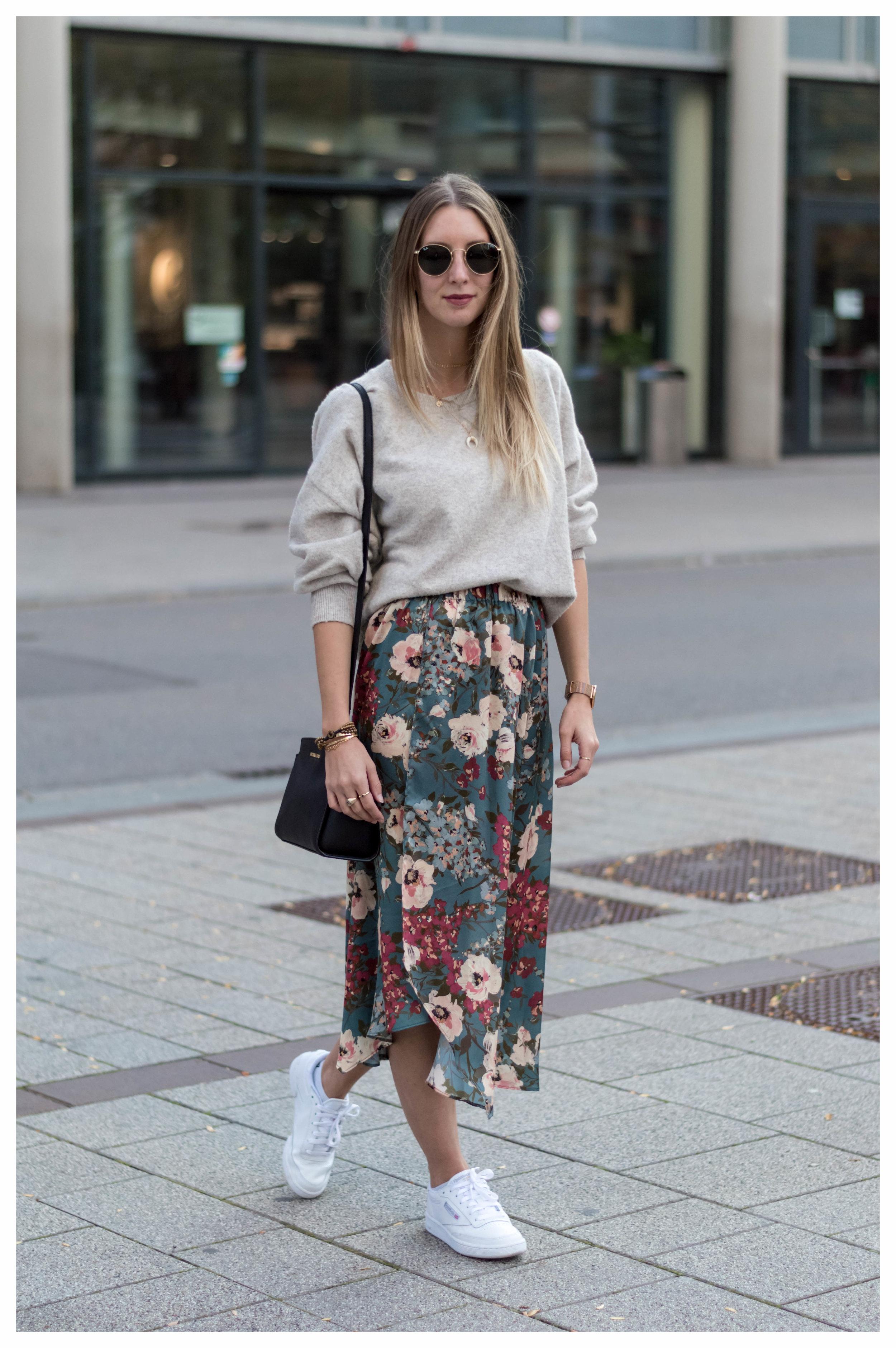 Floral Skirt Lux - OSIARAH.COM (8 sur 21).jpg