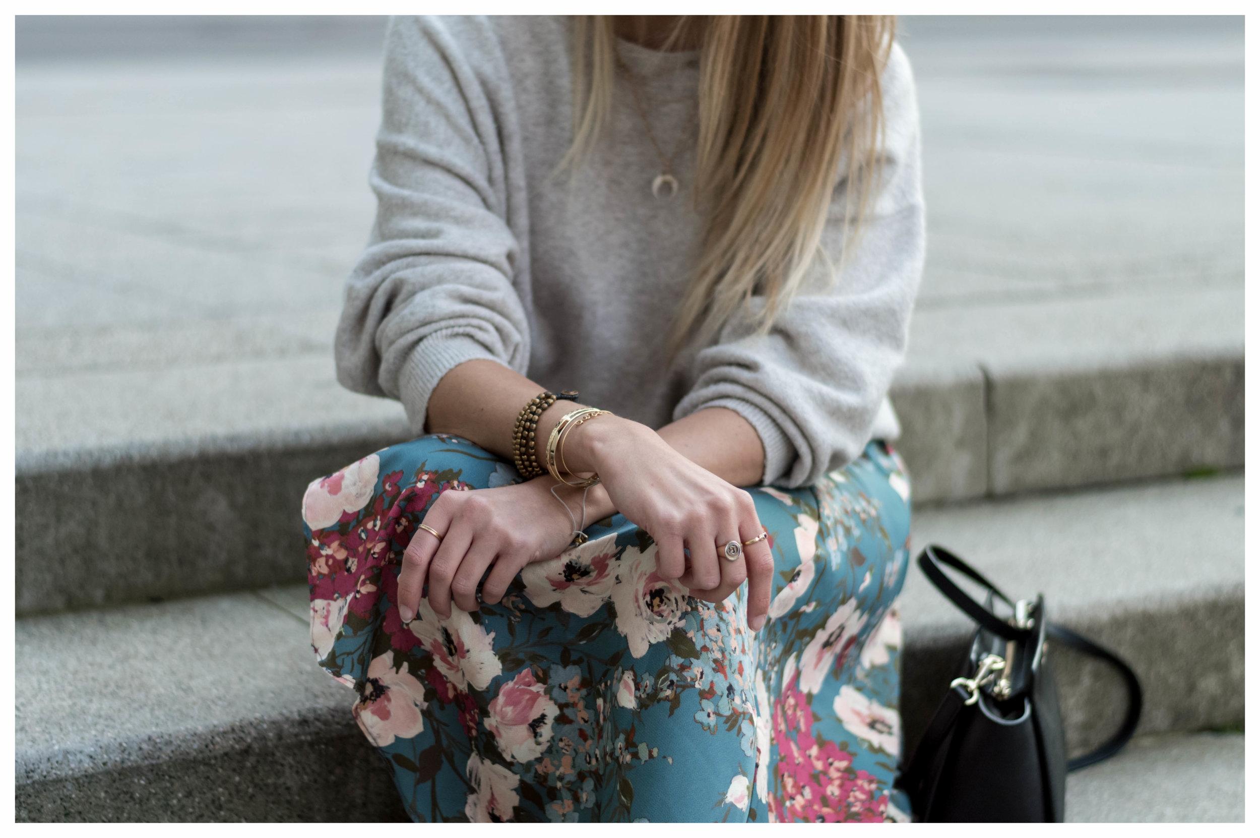 Floral Skirt Lux - OSIARAH.COM (18 sur 21).jpg
