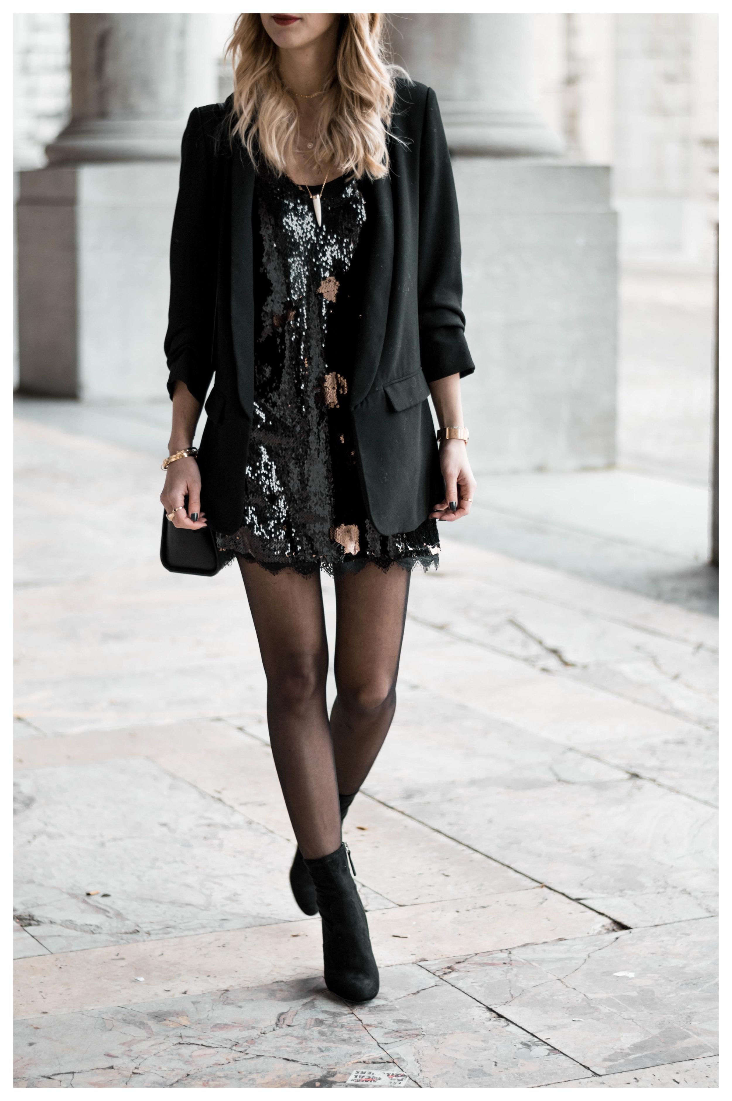 Party Dress Zalando - OSIARAH.COM (1 sur 3).jpg