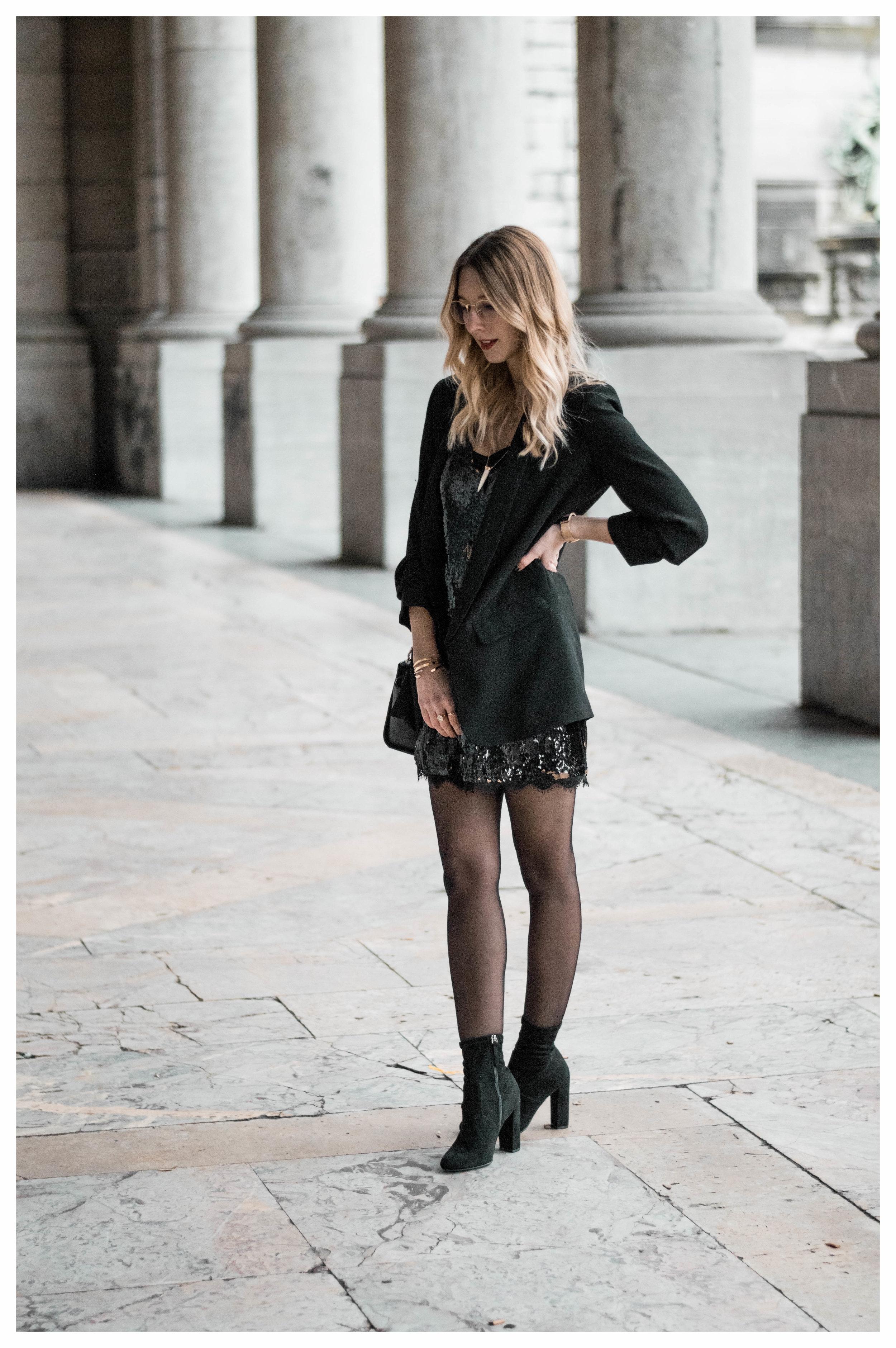 Party Dress Zalando - OSIARAH.COM (11 sur 41).jpg