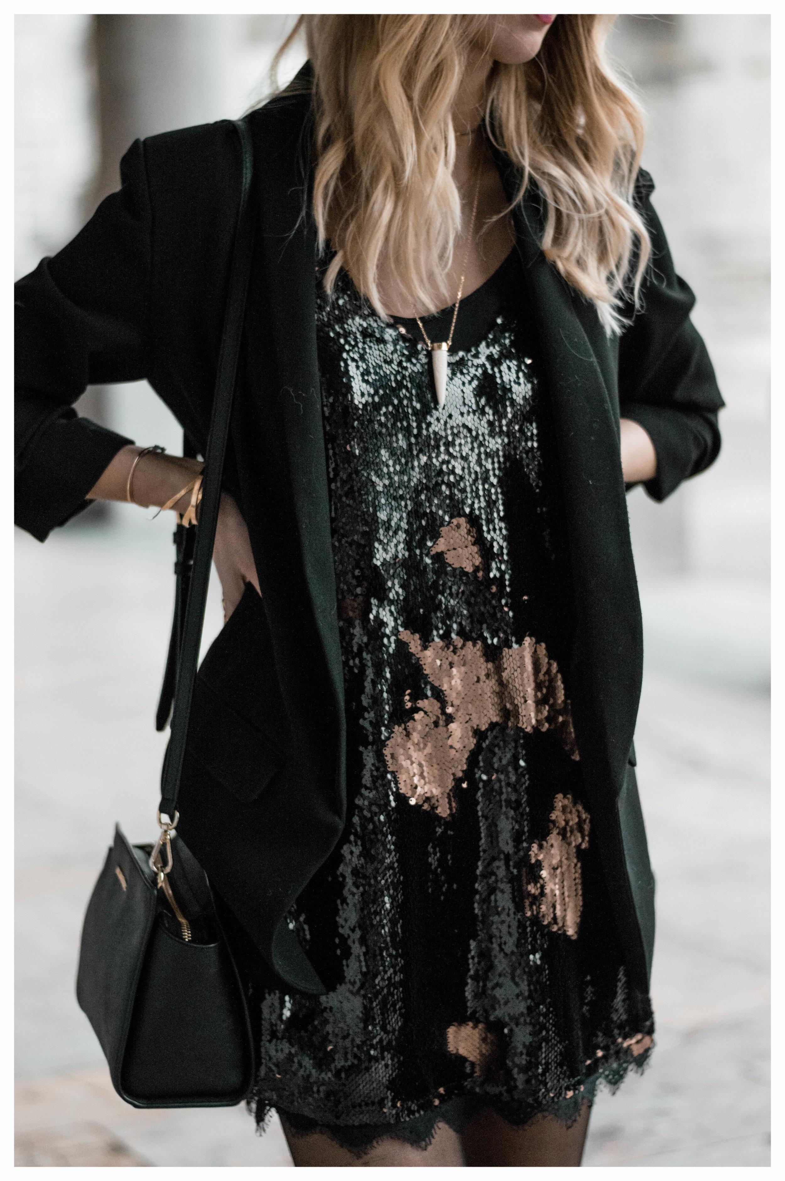 Party Dress Zalando - OSIARAH.COM (16 sur 41).jpg