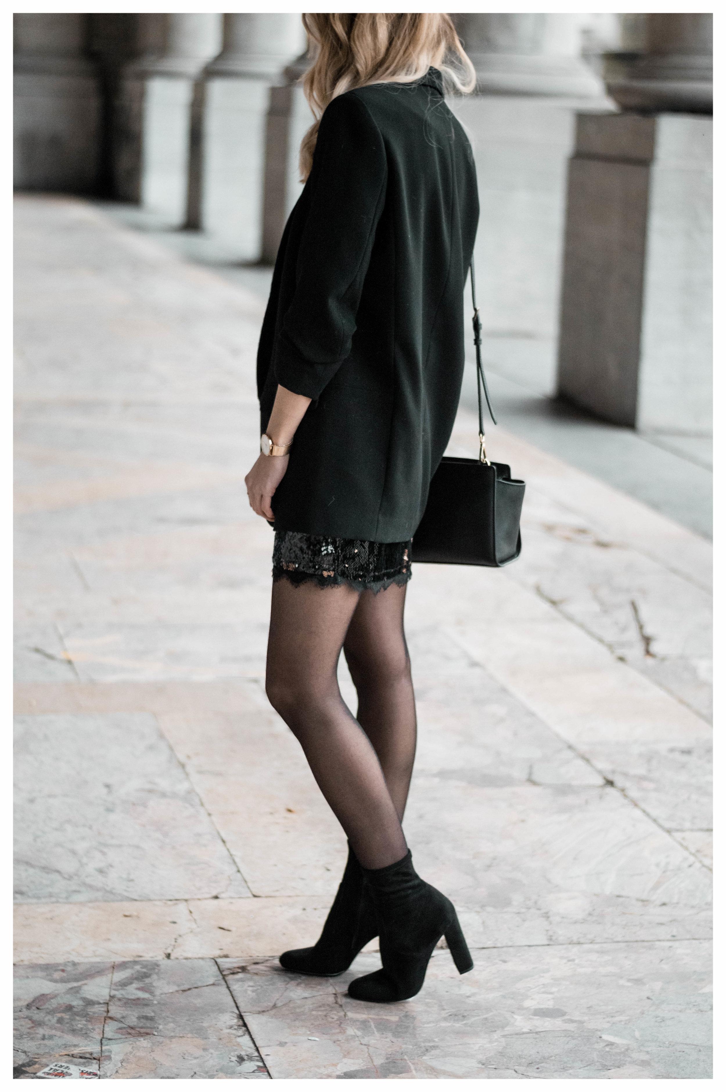 Party Dress Zalando - OSIARAH.COM (1 sur 41).jpg