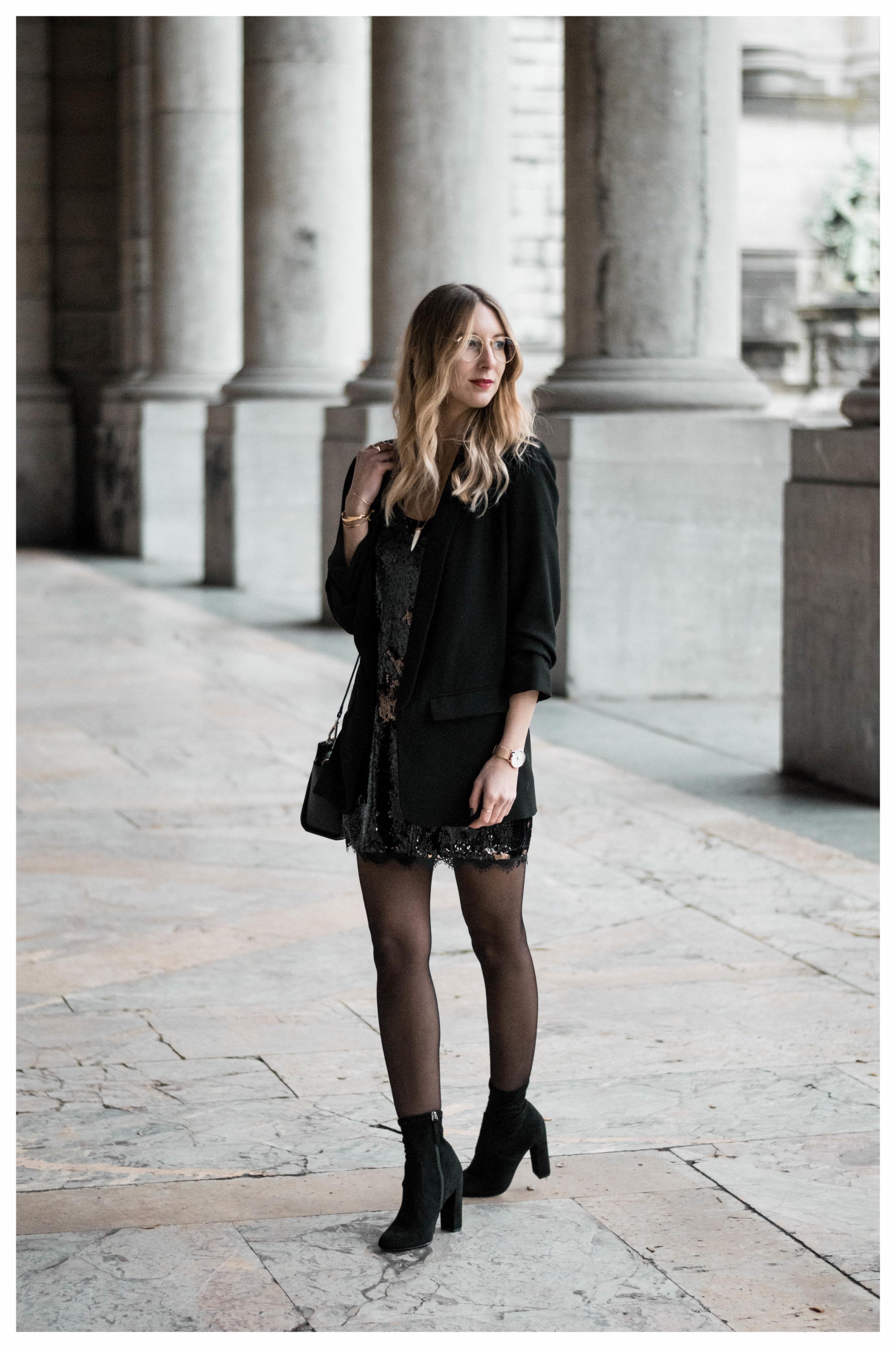 Party Dress Zalando - OSIARAH.COM (12 sur 41).jpg