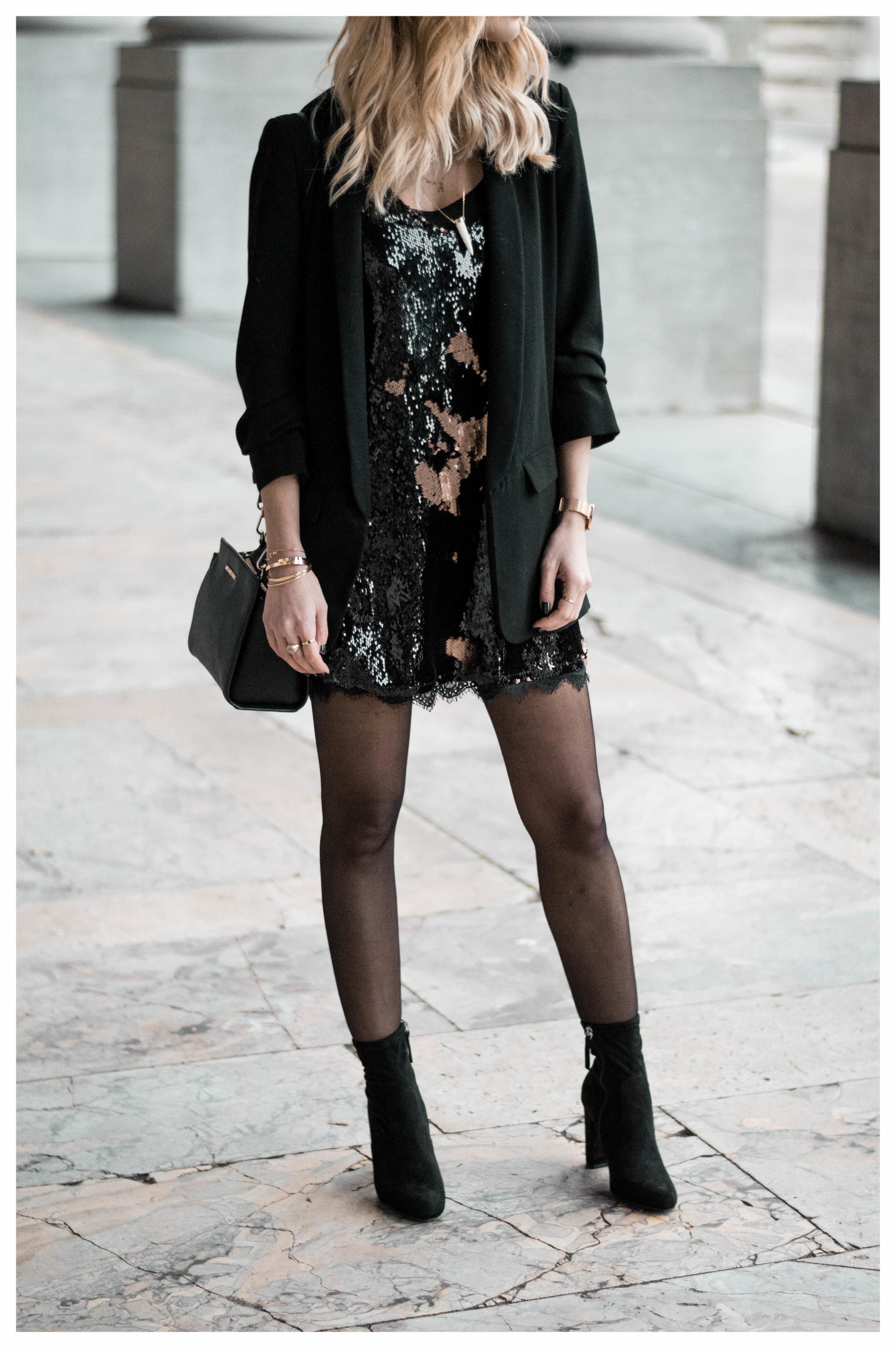 Party Dress Zalando - OSIARAH.COM (5 sur 41).jpg