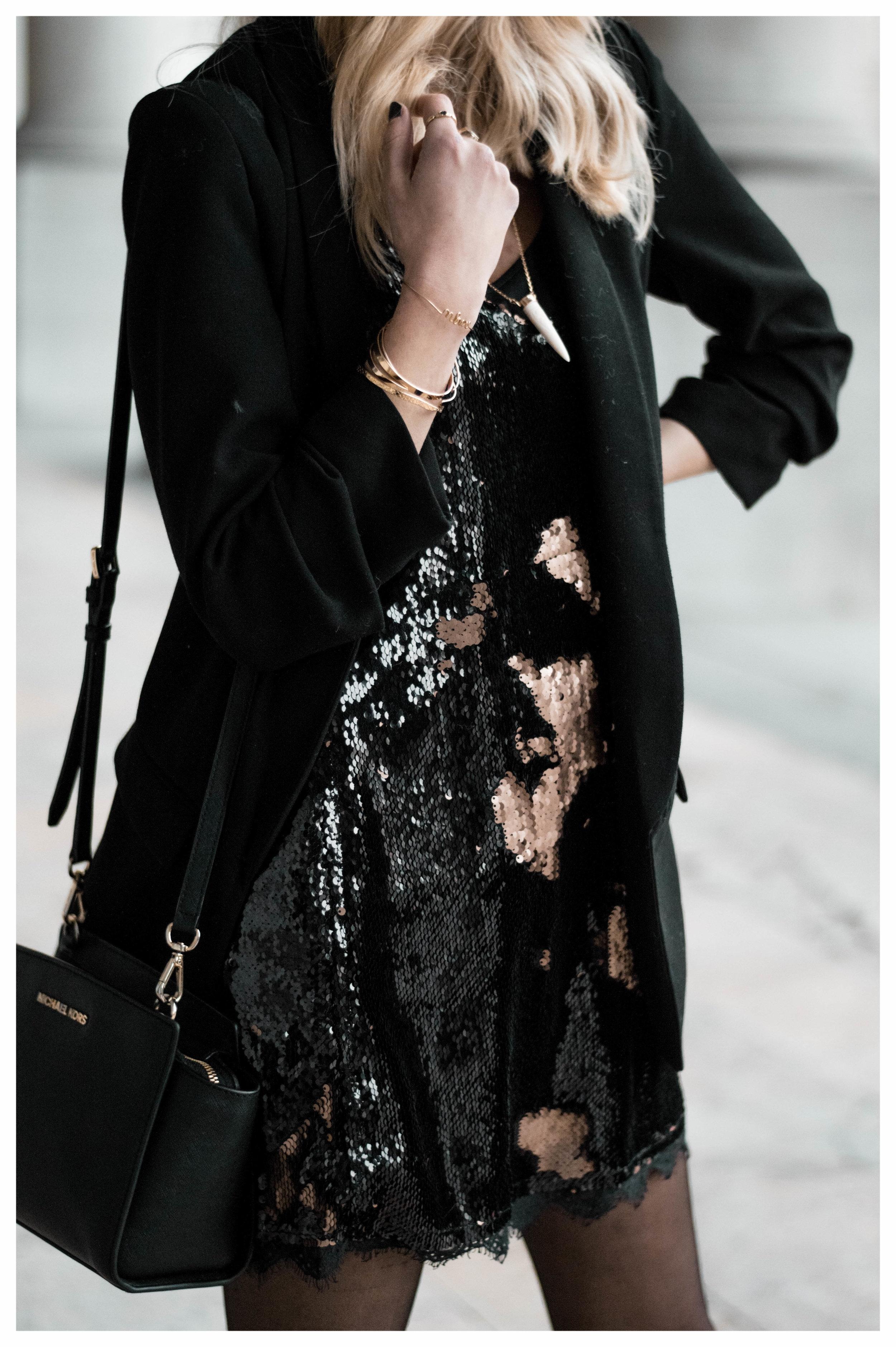 Party Dress Zalando - OSIARAH.COM (8 sur 41).jpg
