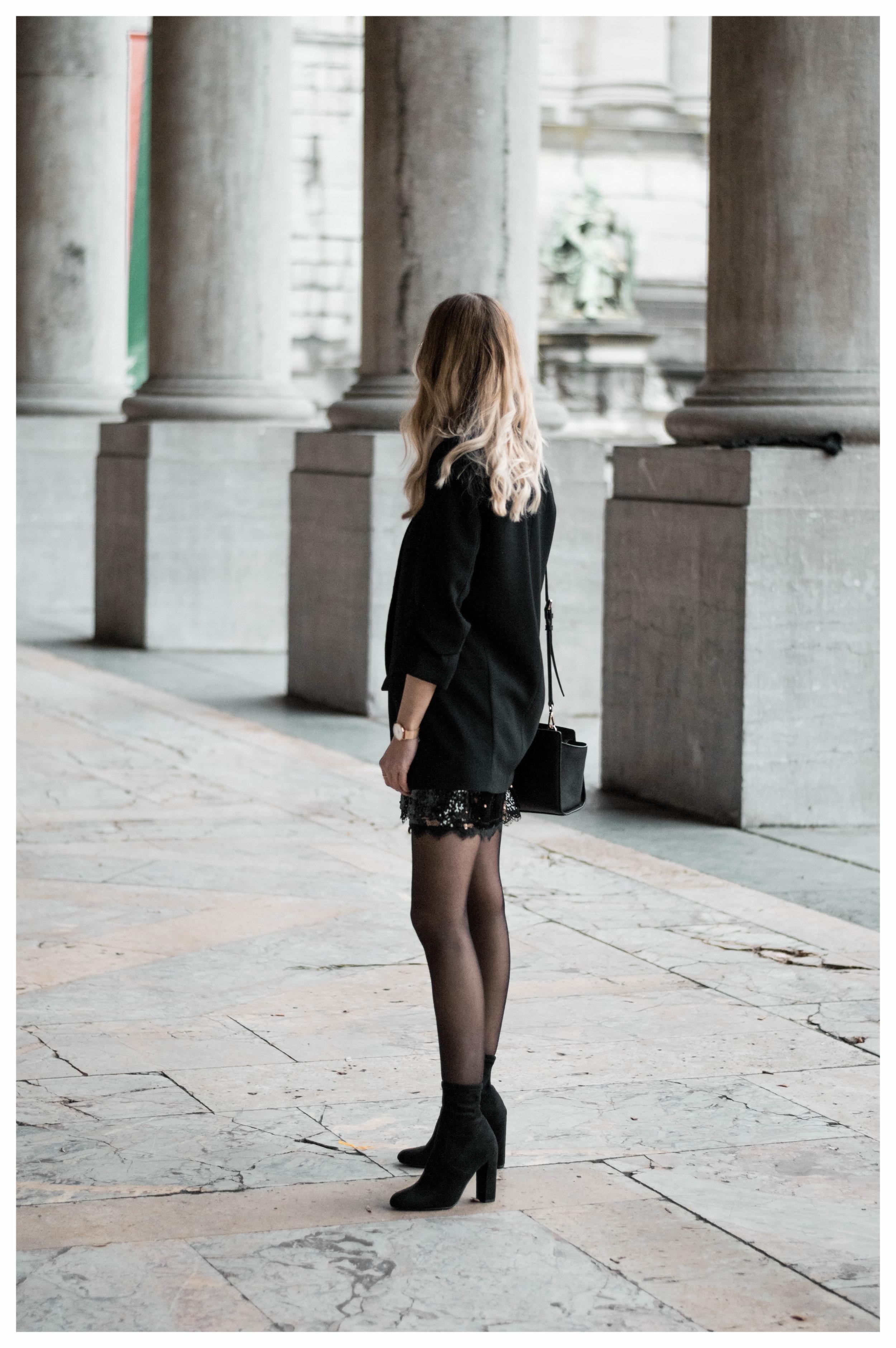 Party Dress Zalando - OSIARAH.COM (13 sur 41).jpg