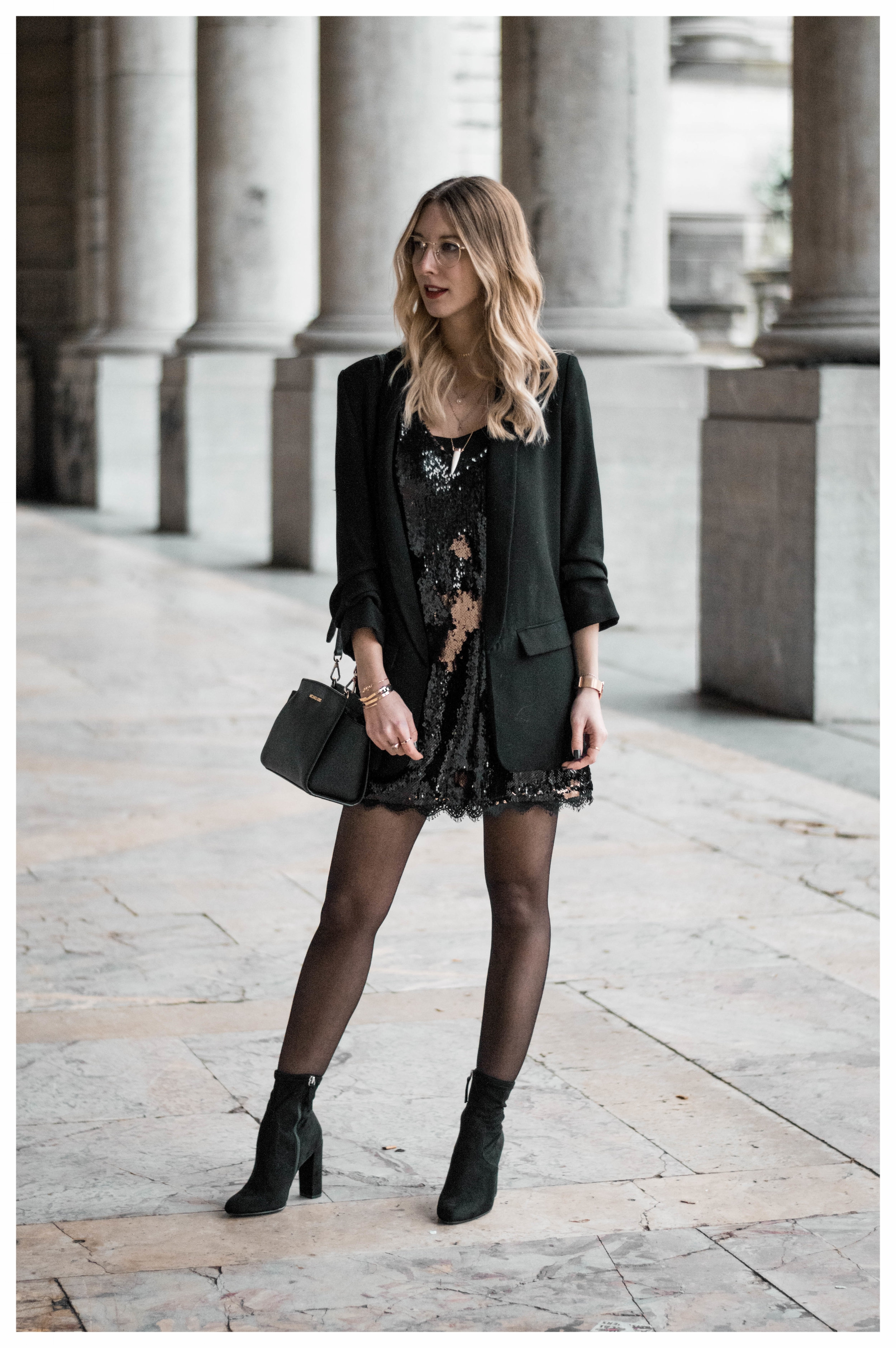 Party Dress Zalando - OSIARAH.COM (18 sur 41).jpg