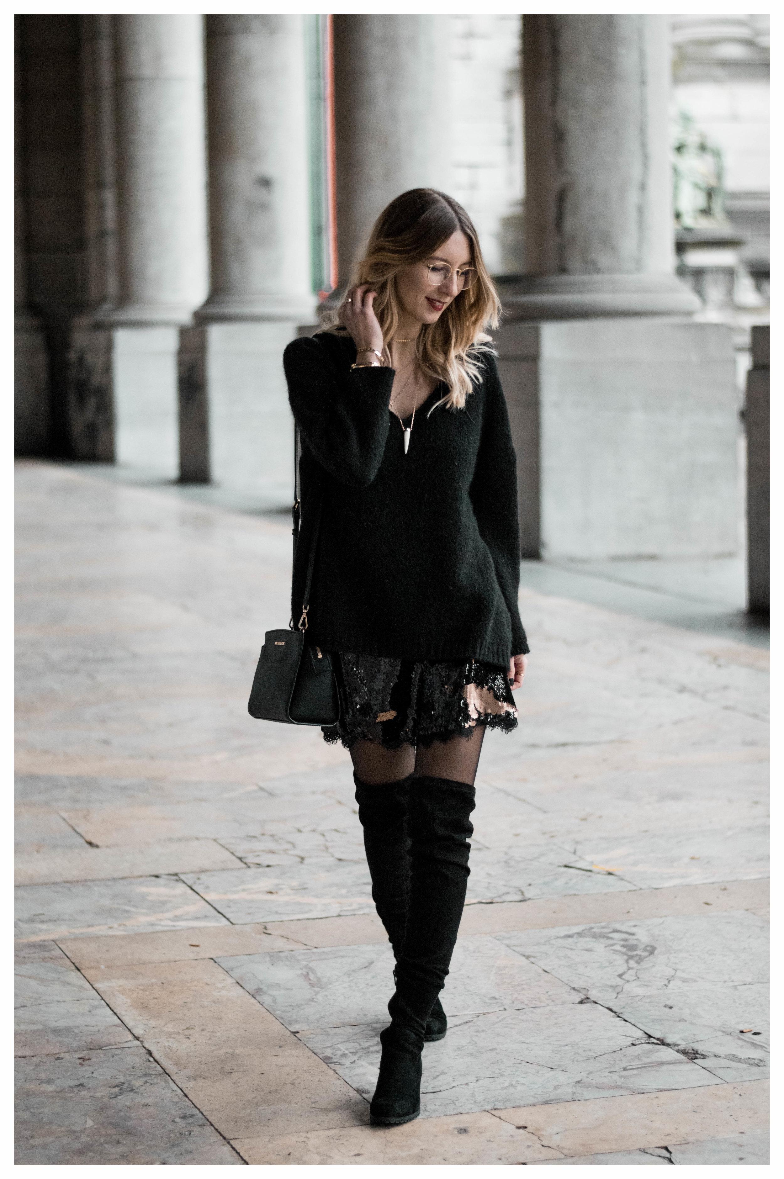 Party Dress Zalando - OSIARAH.COM (36 sur 41).jpg