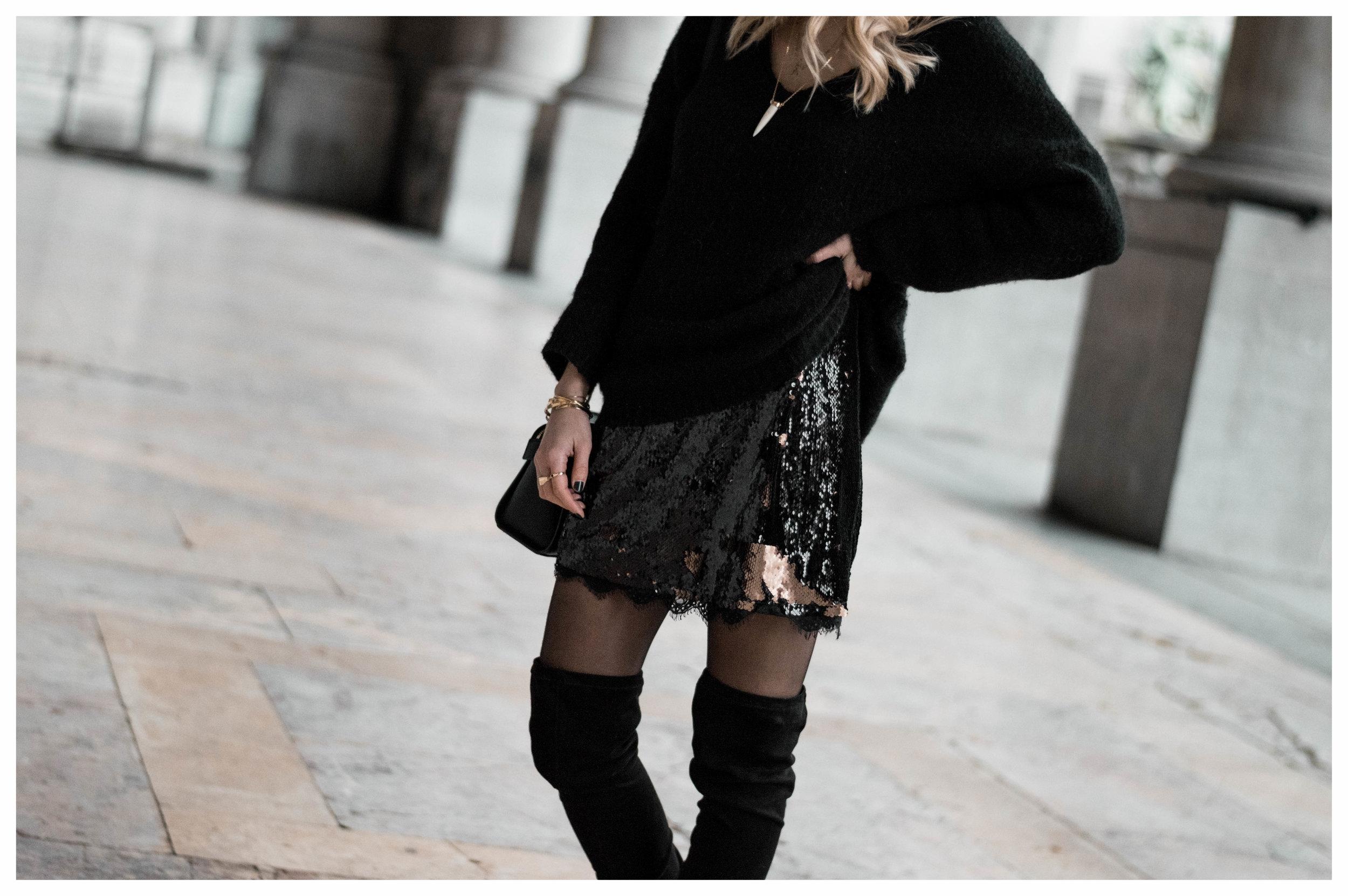 Party Dress Zalando - OSIARAH.COM (37 sur 41).jpg