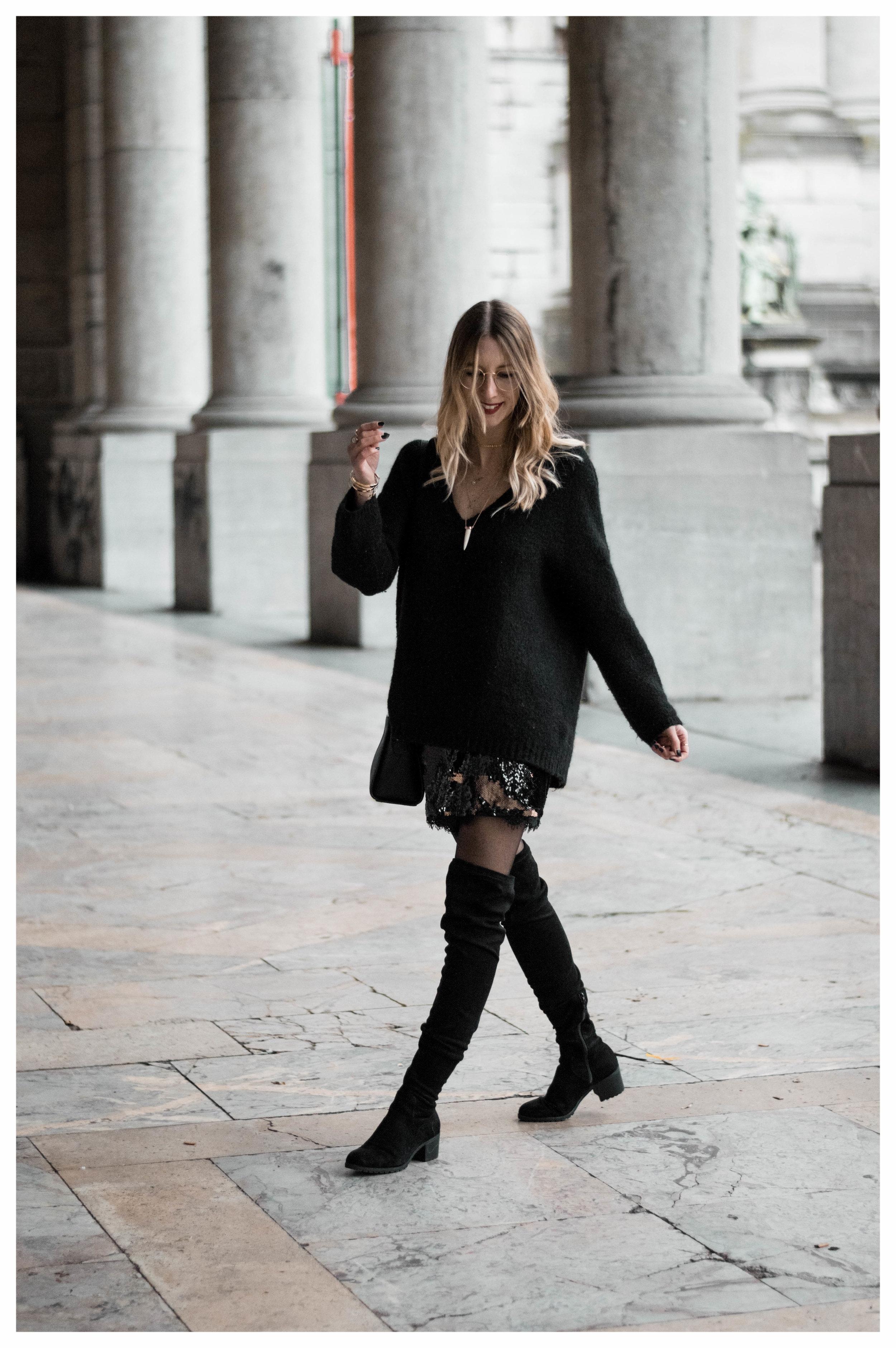Party Dress Zalando - OSIARAH.COM (34 sur 41).jpg