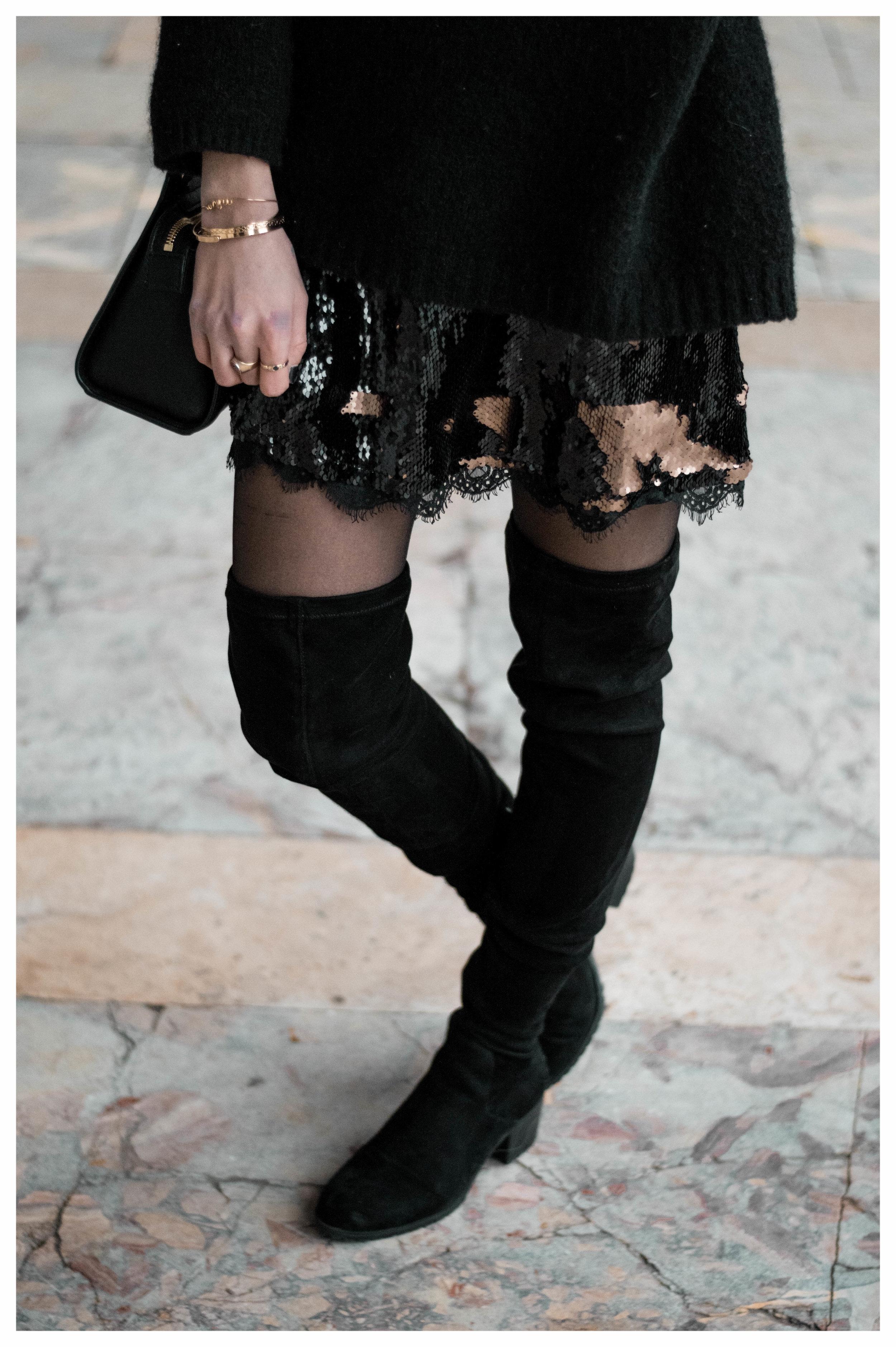 Party Dress Zalando - OSIARAH.COM (29 sur 41).jpg