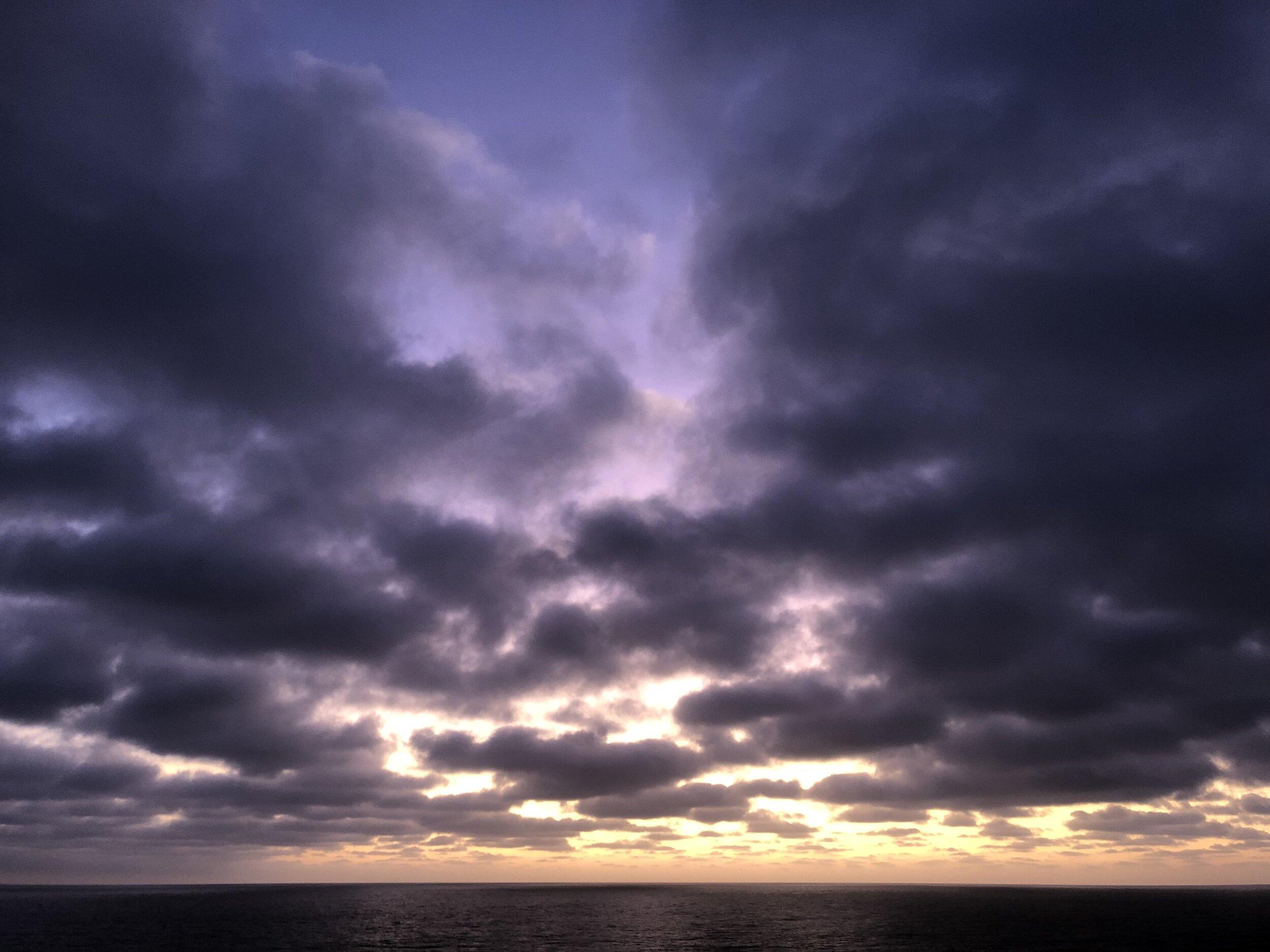 lavender sunset.jpeg