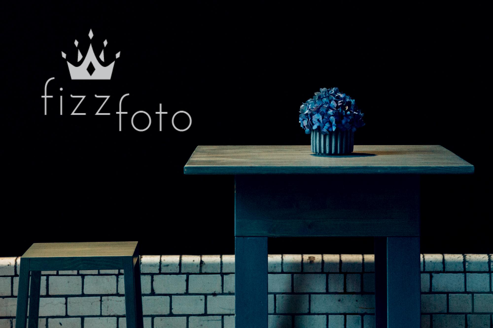 fizzfoto-01