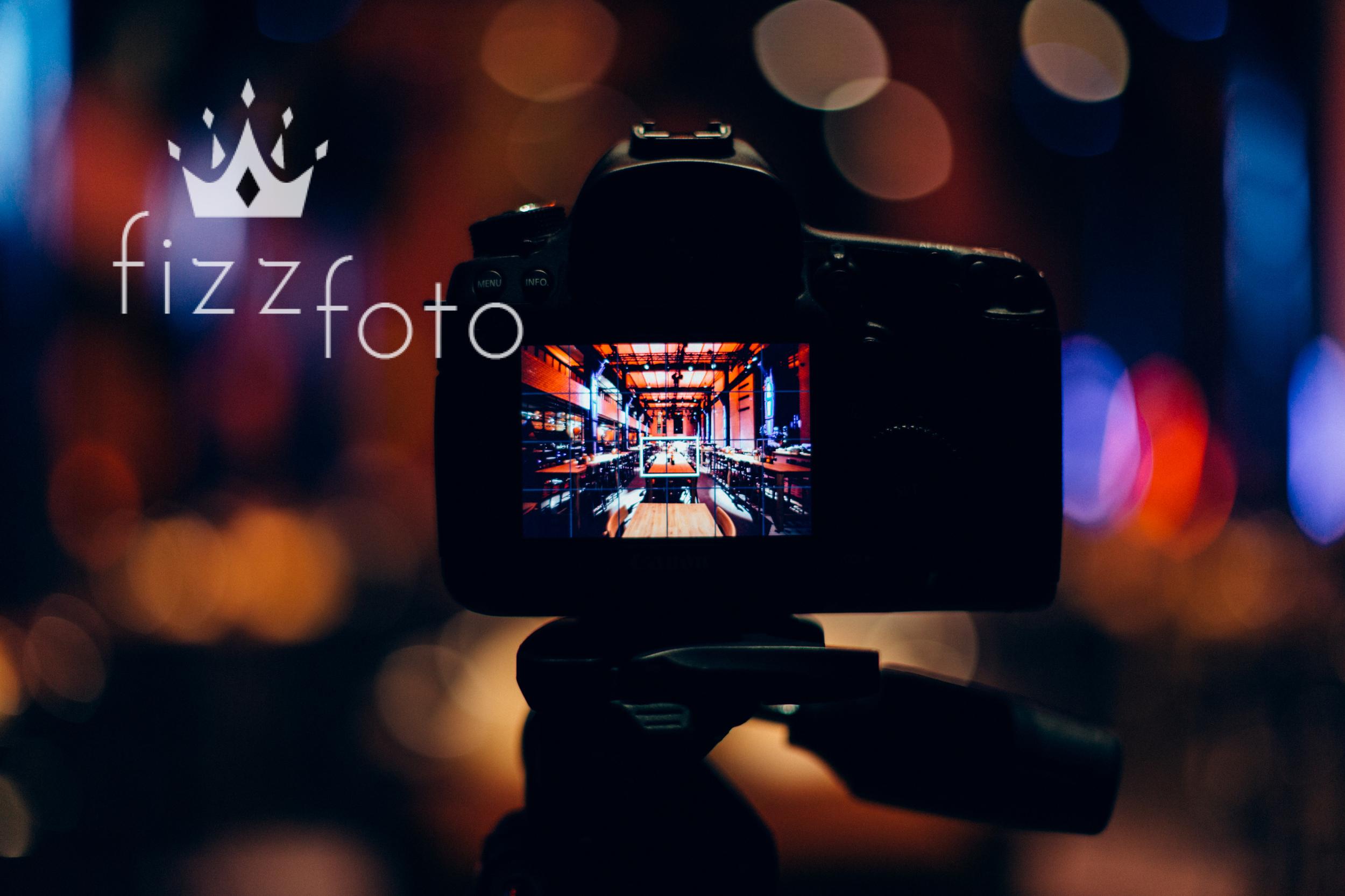 fizzfoto-02