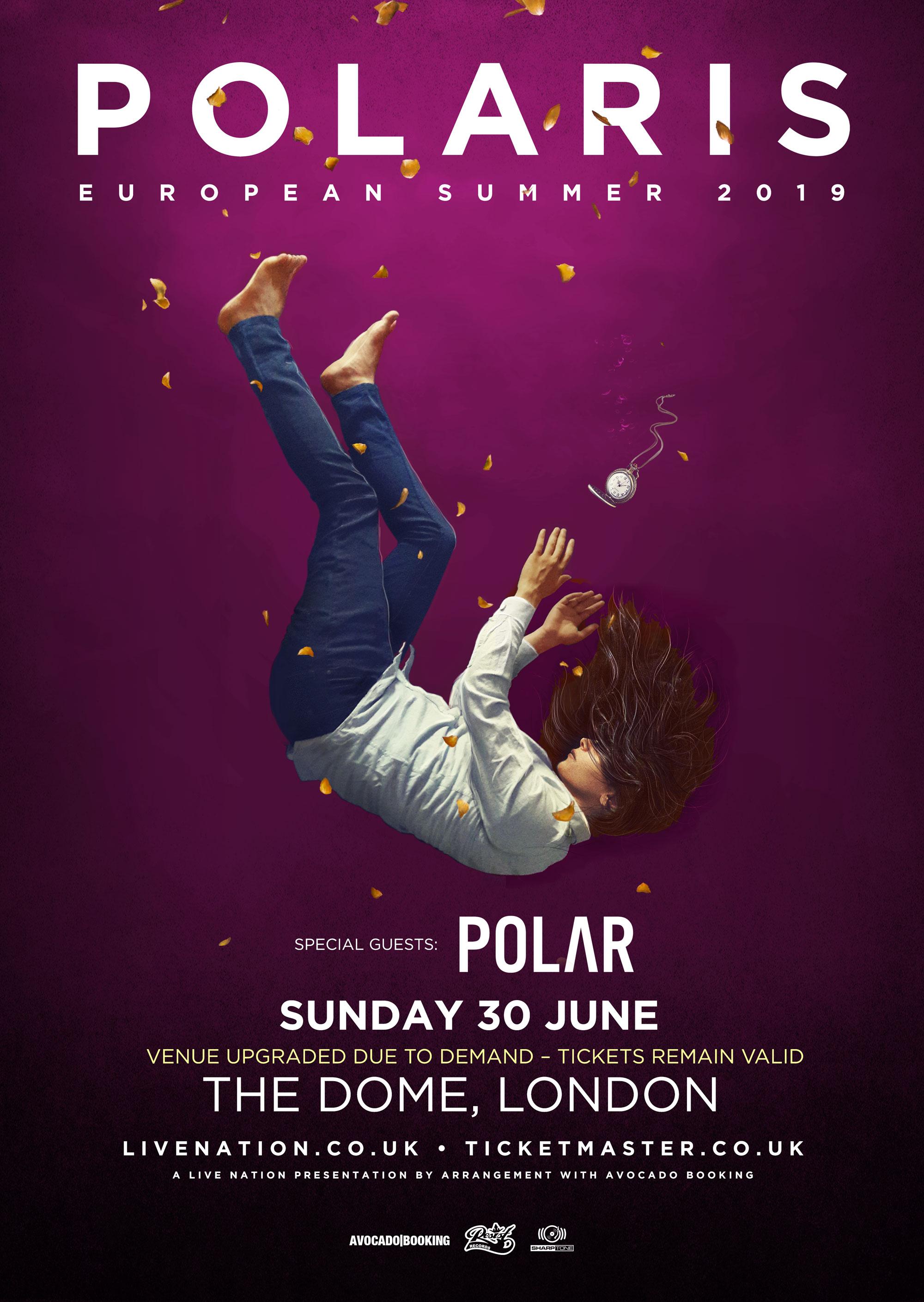 Polaris_DOME_LONDON_JUNE_2019.jpg