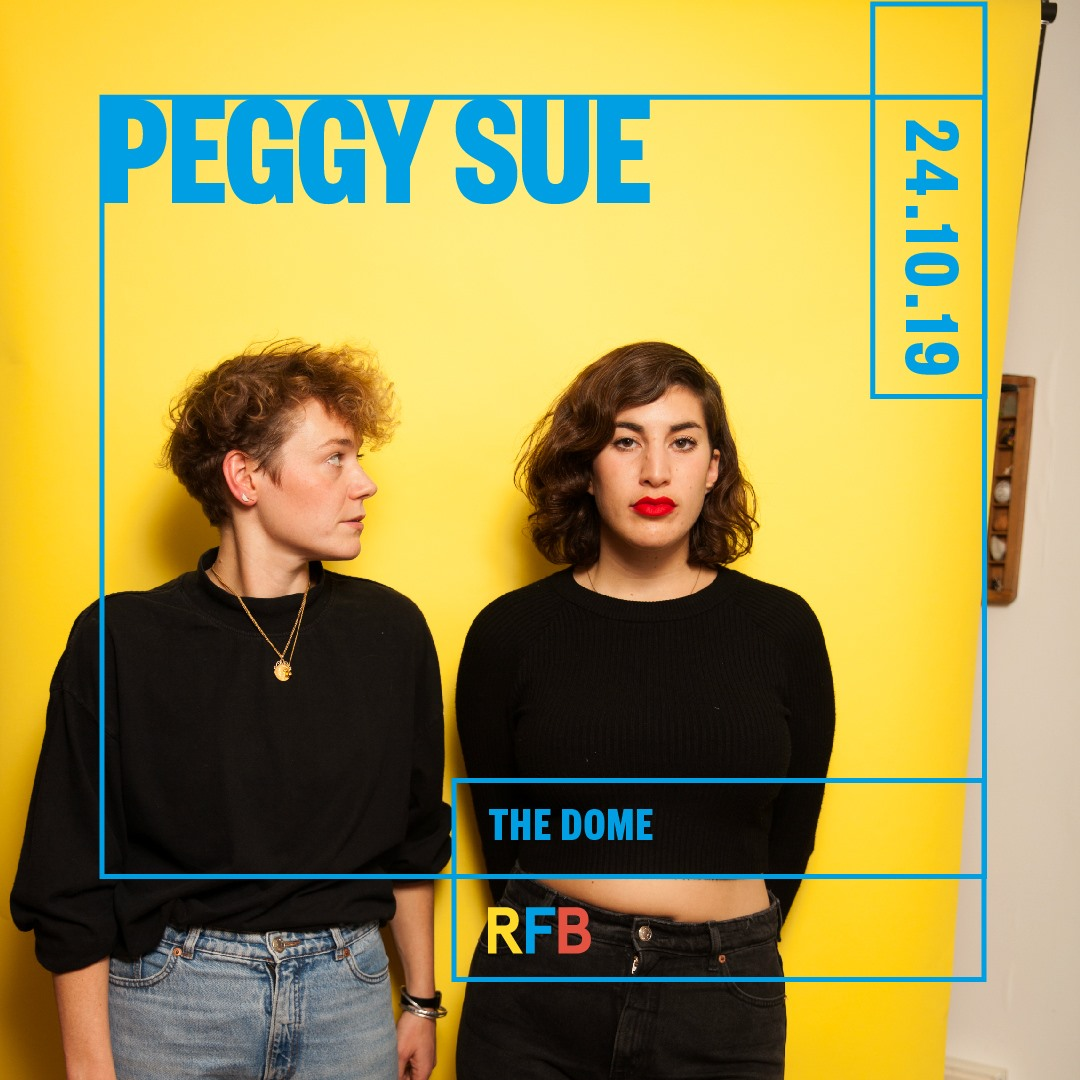Peggy_Sue_Dome_London_24_October_2019_RFB.jpg